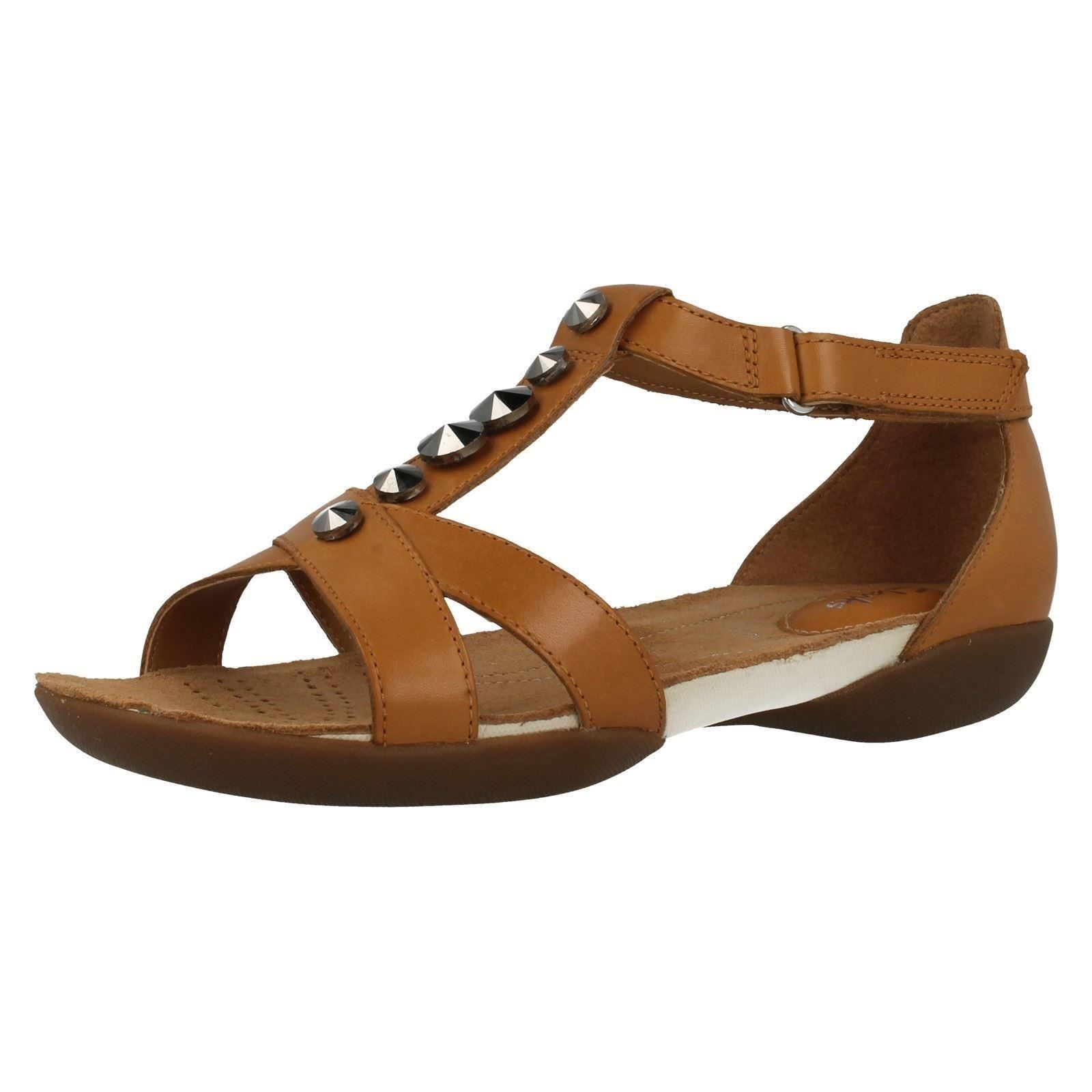 Aerosole Sandals: Clarks Sandals Raffi Scent