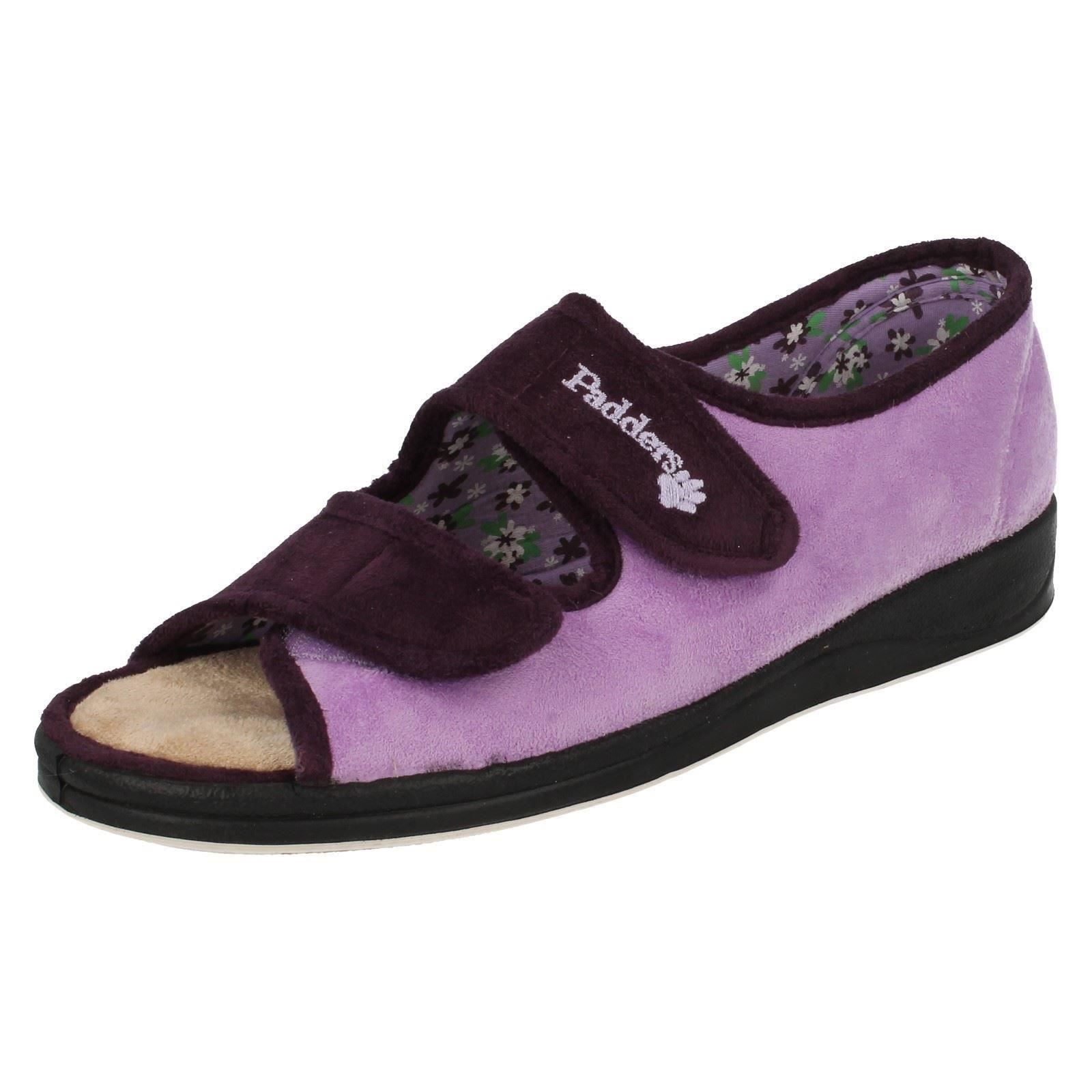 Padders Shoes Sale