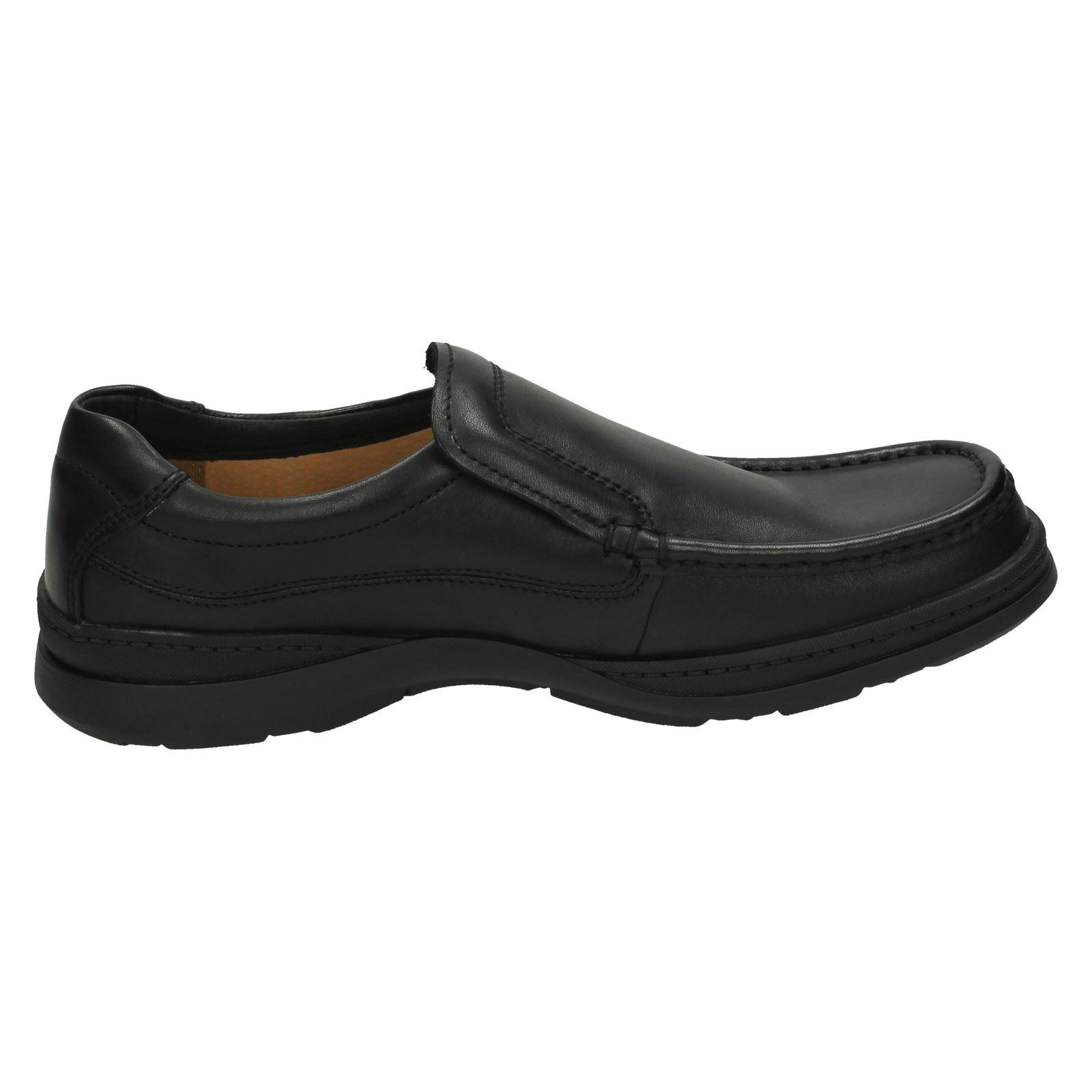 mens clarks formal shoes line guide ebay