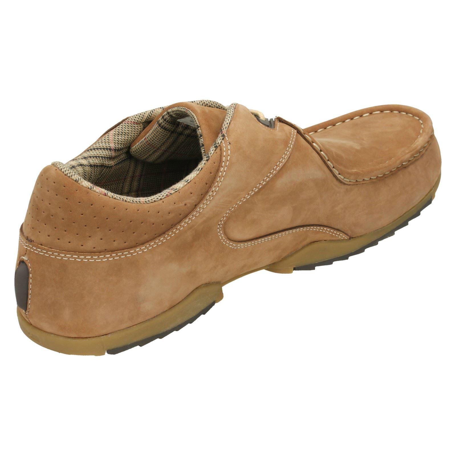 mens ben sherman casual loafer shoe ebay