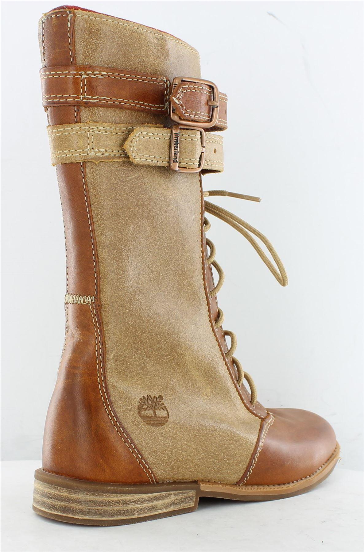 girls timberland boots