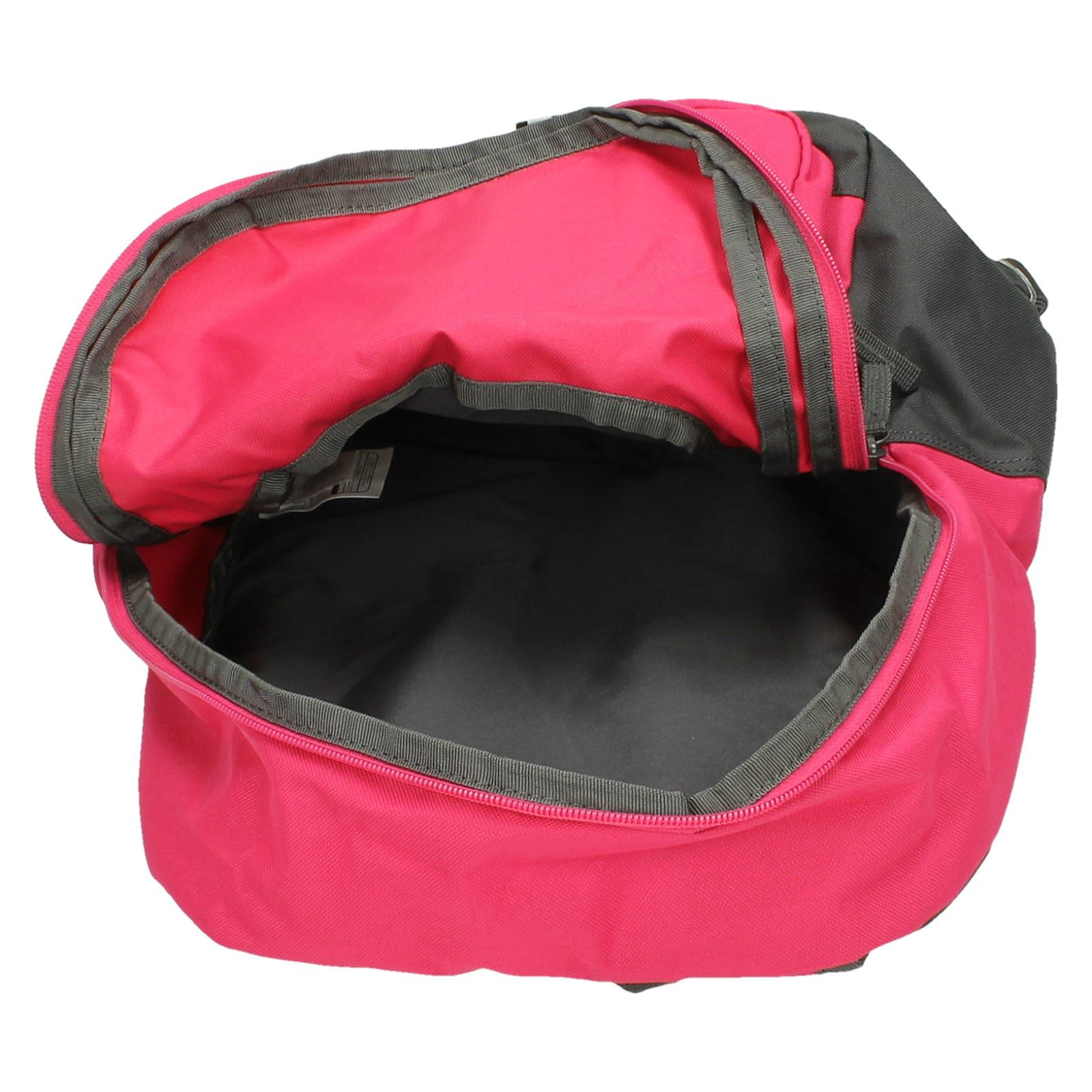 girls puma school bags phase ebay