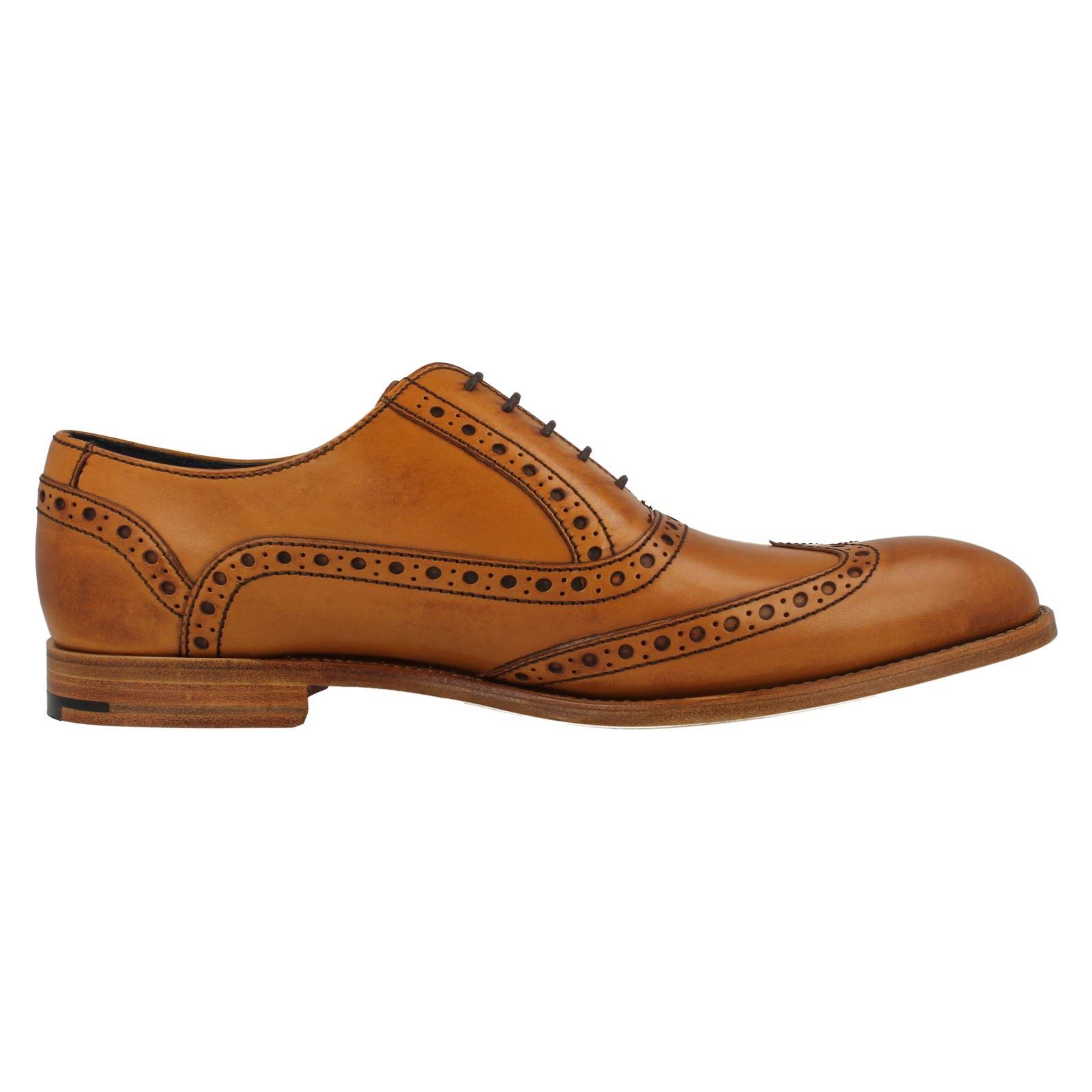 Barker Shoes Sale Ebay