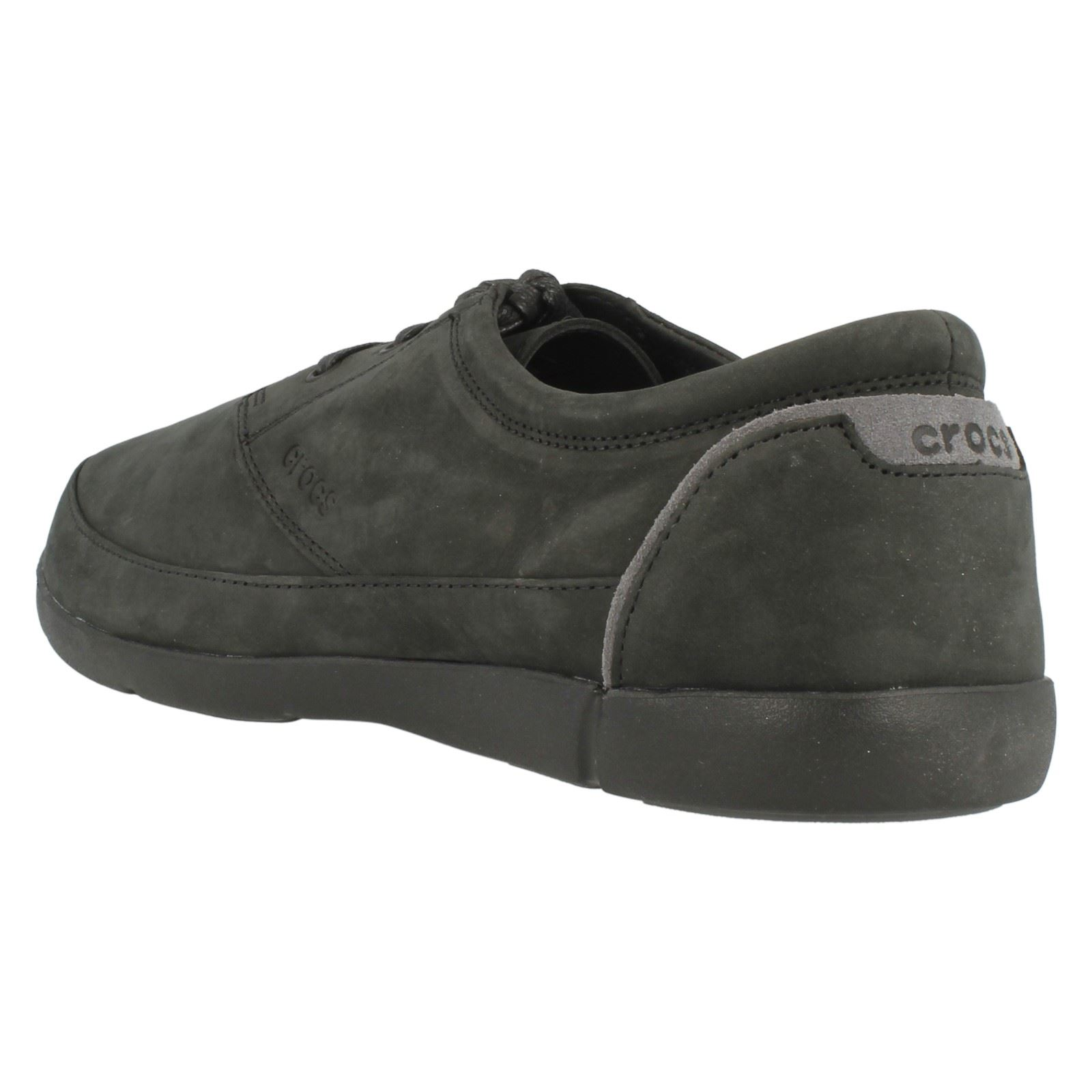 Mens Crocs Shoes Ellicott