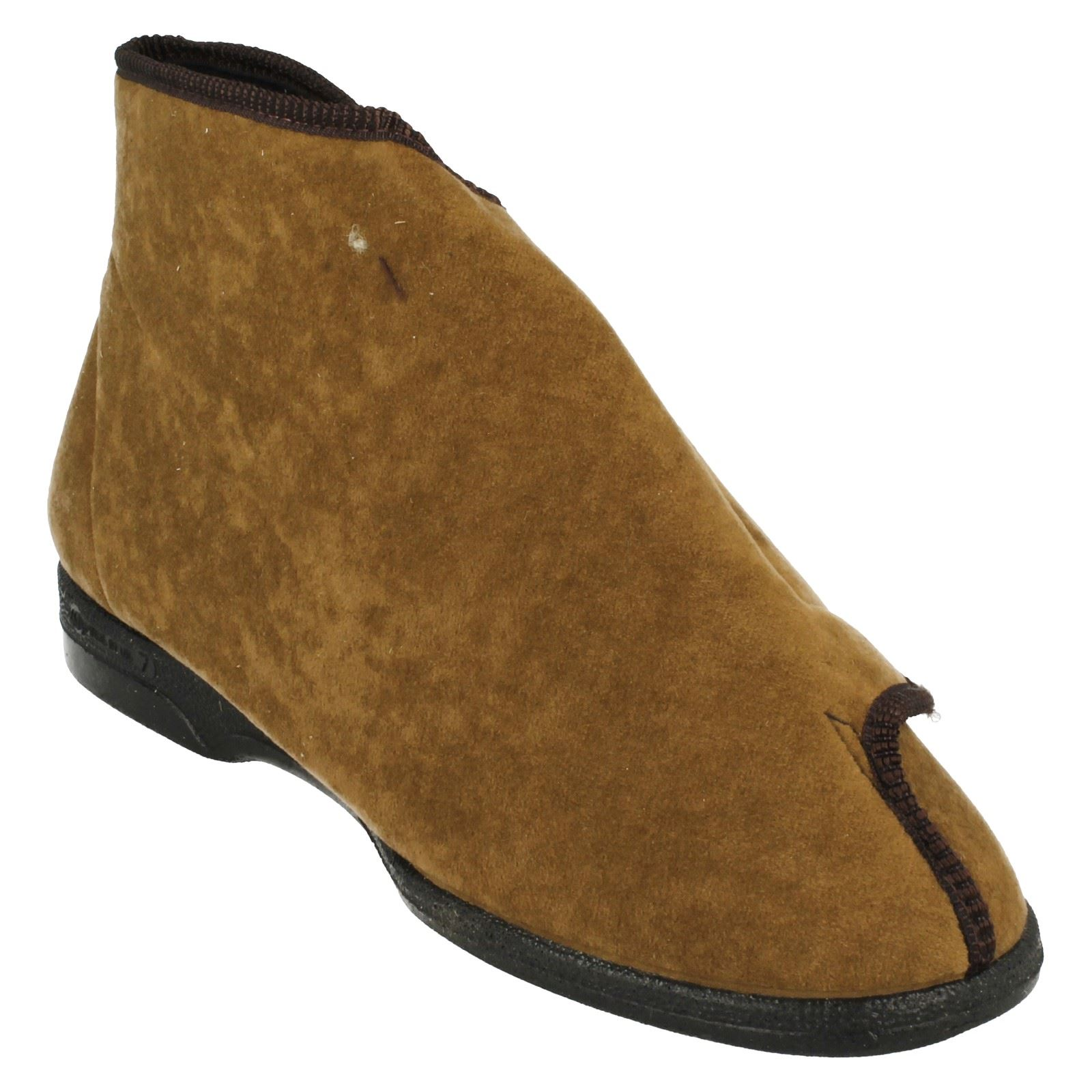Mens House Boots 28 Images Mens Slippers House Shoes