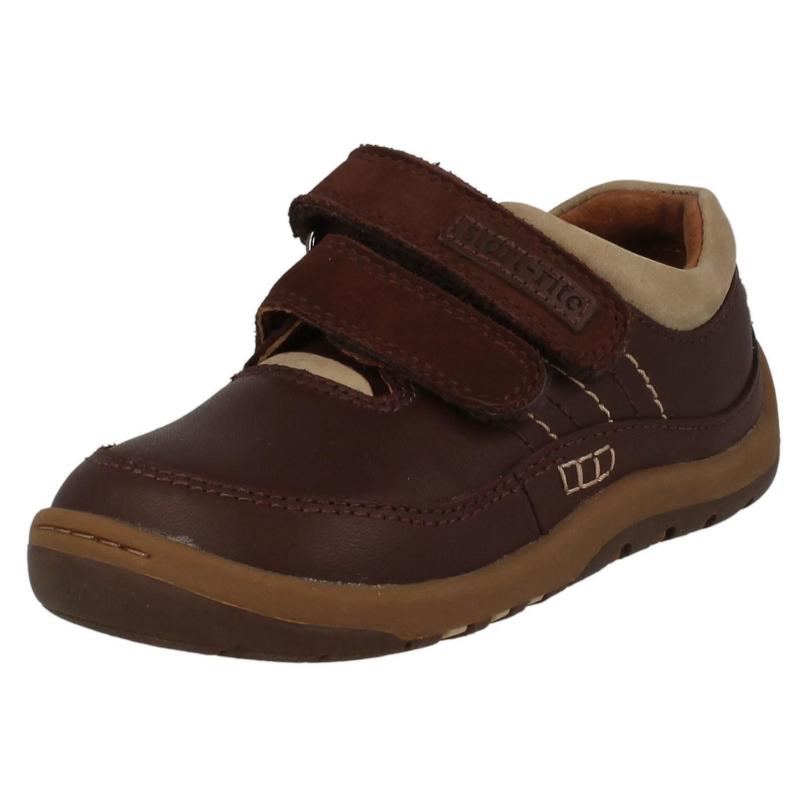 Discover great deals on Baby Walking Shoes for Boys, Baby Walking Shoes for Girls, and more at Macys. Macy's Presents: The Edit - A curated mix of fashion and inspiration Check It Out Free Shipping with $75 purchase + Free Store Pickup.