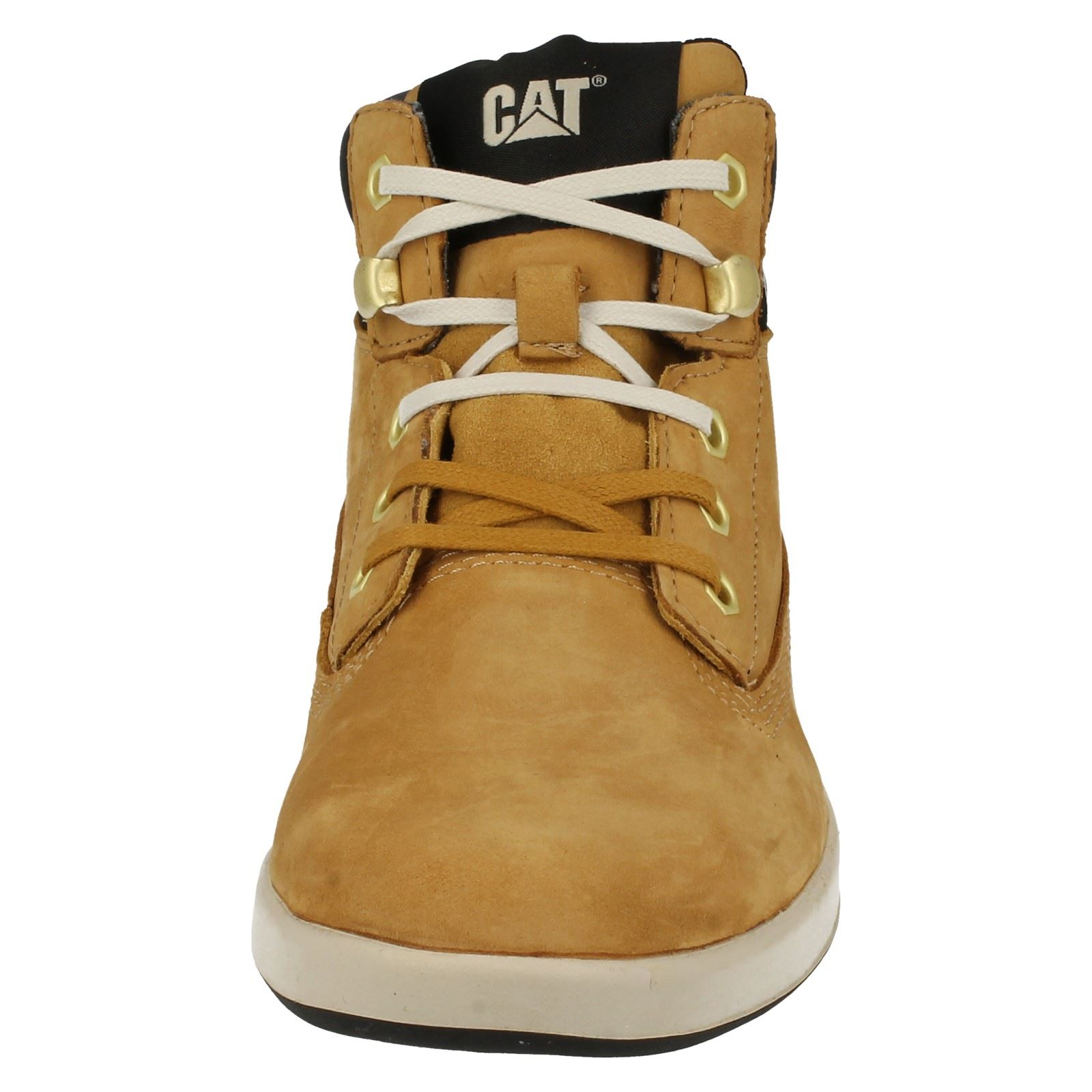 cat ankle boots poe ebay