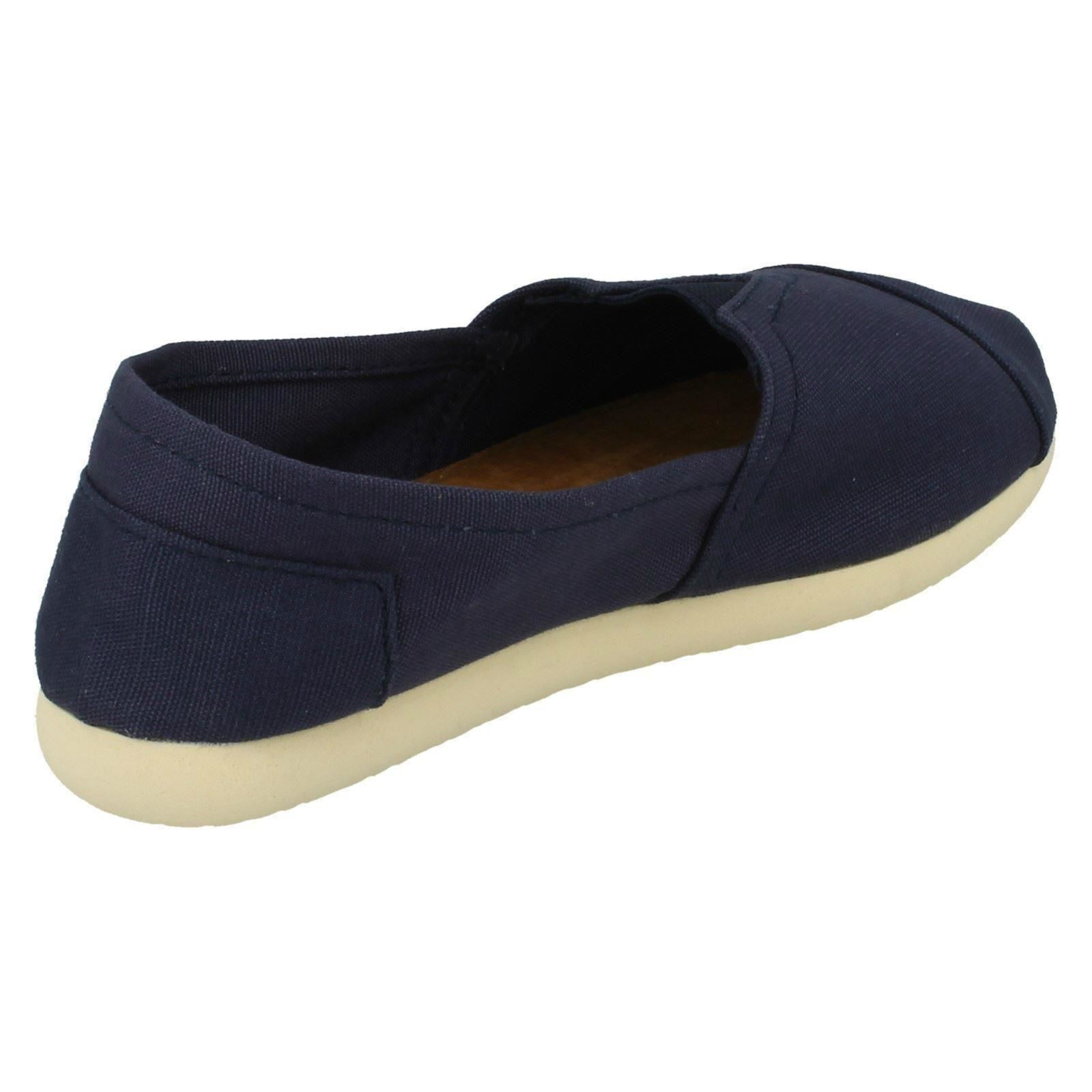 Op Mens Surfer Style Slip On Shoes