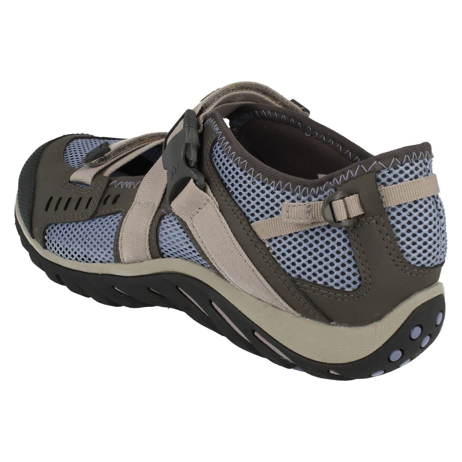Women S Closed Toe Water Shoes