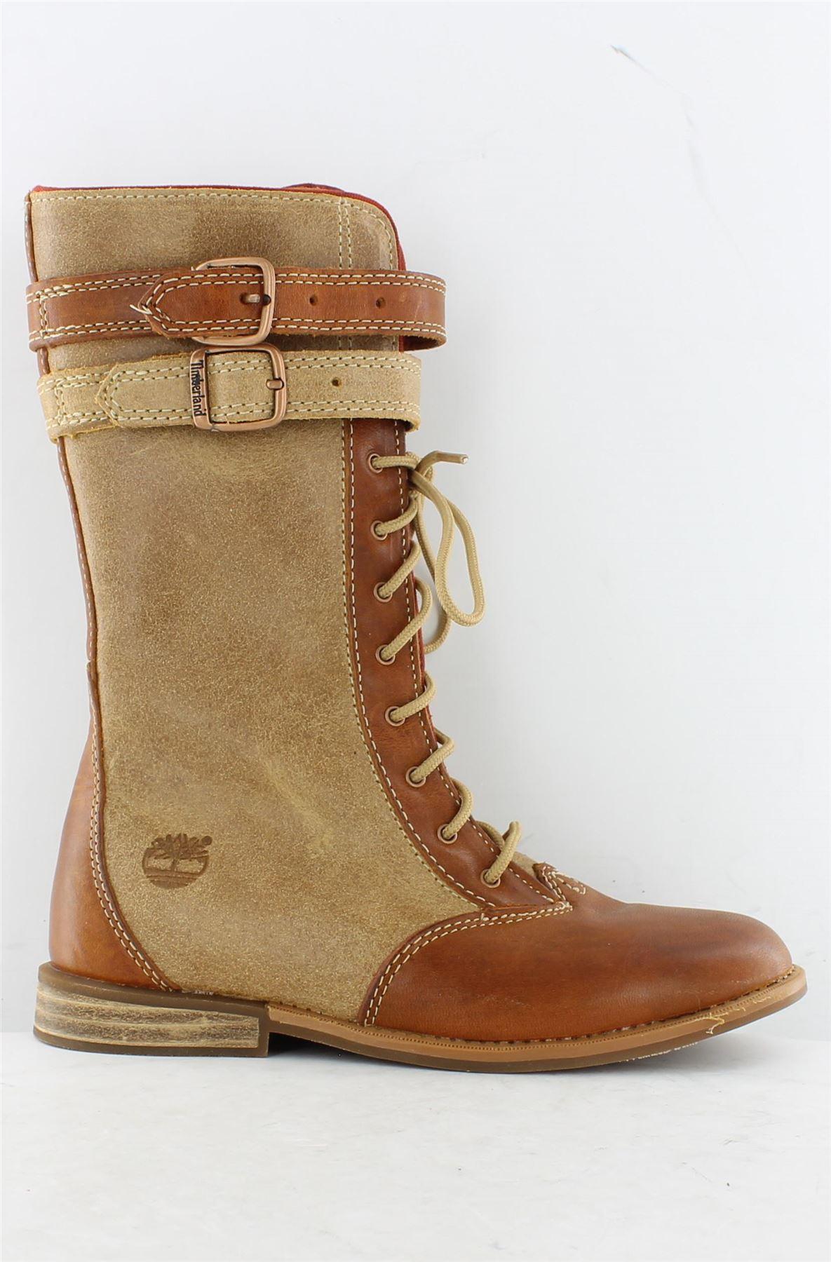Girls Timberland Long Boots 039 31716 039 Factory