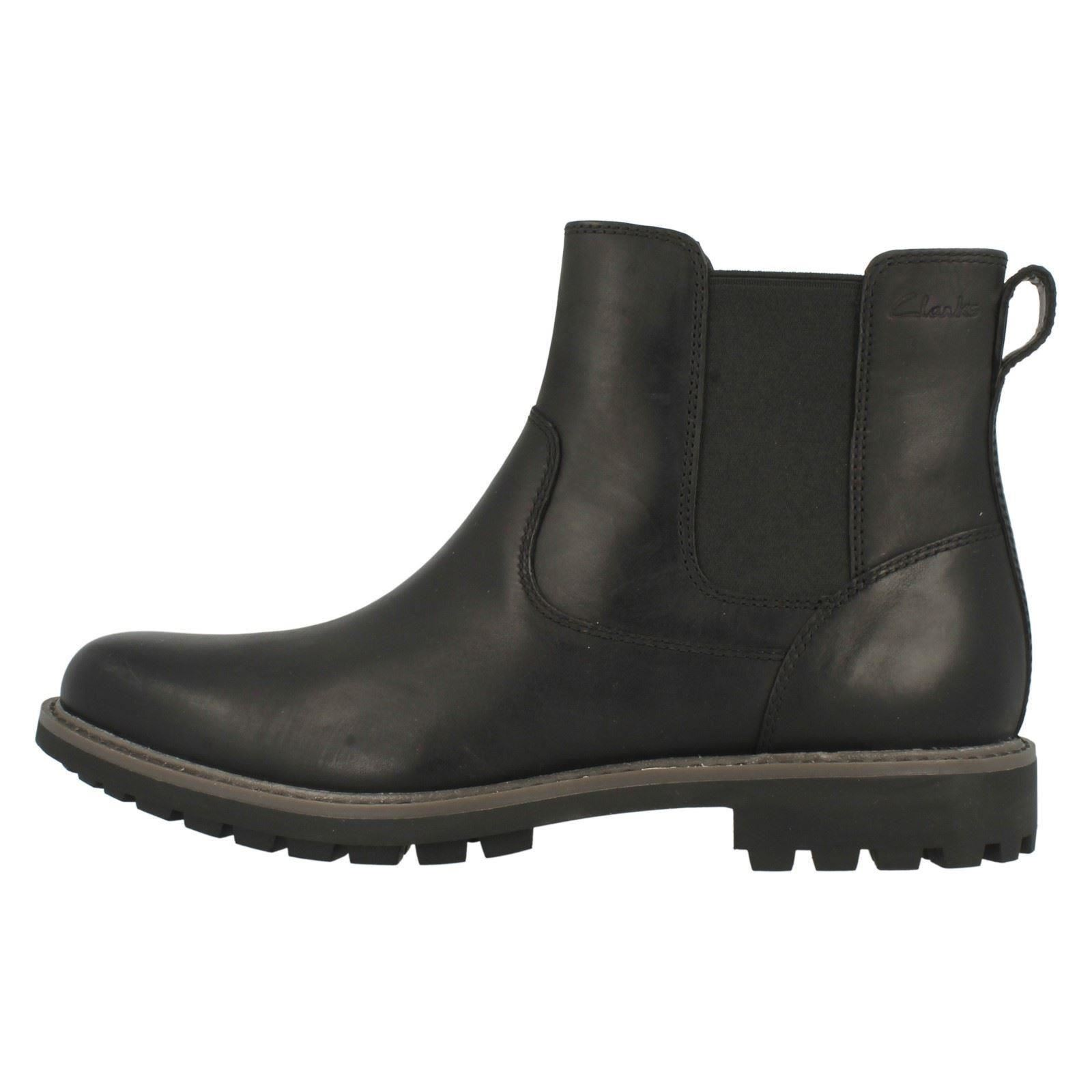 Discover the best Men's Chelsea Boots in Best Sellers. Find the top most popular items in Amazon Best Sellers.