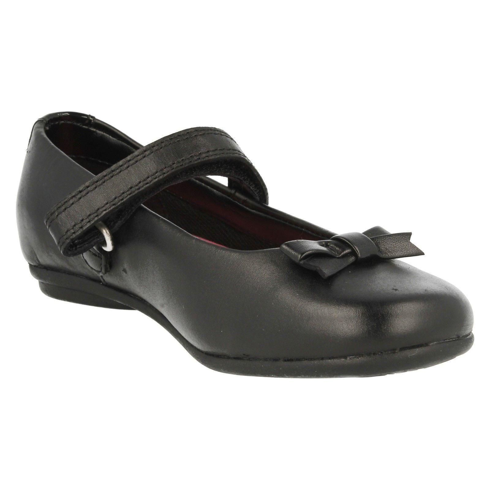 Ebay Clarks Shoes Size