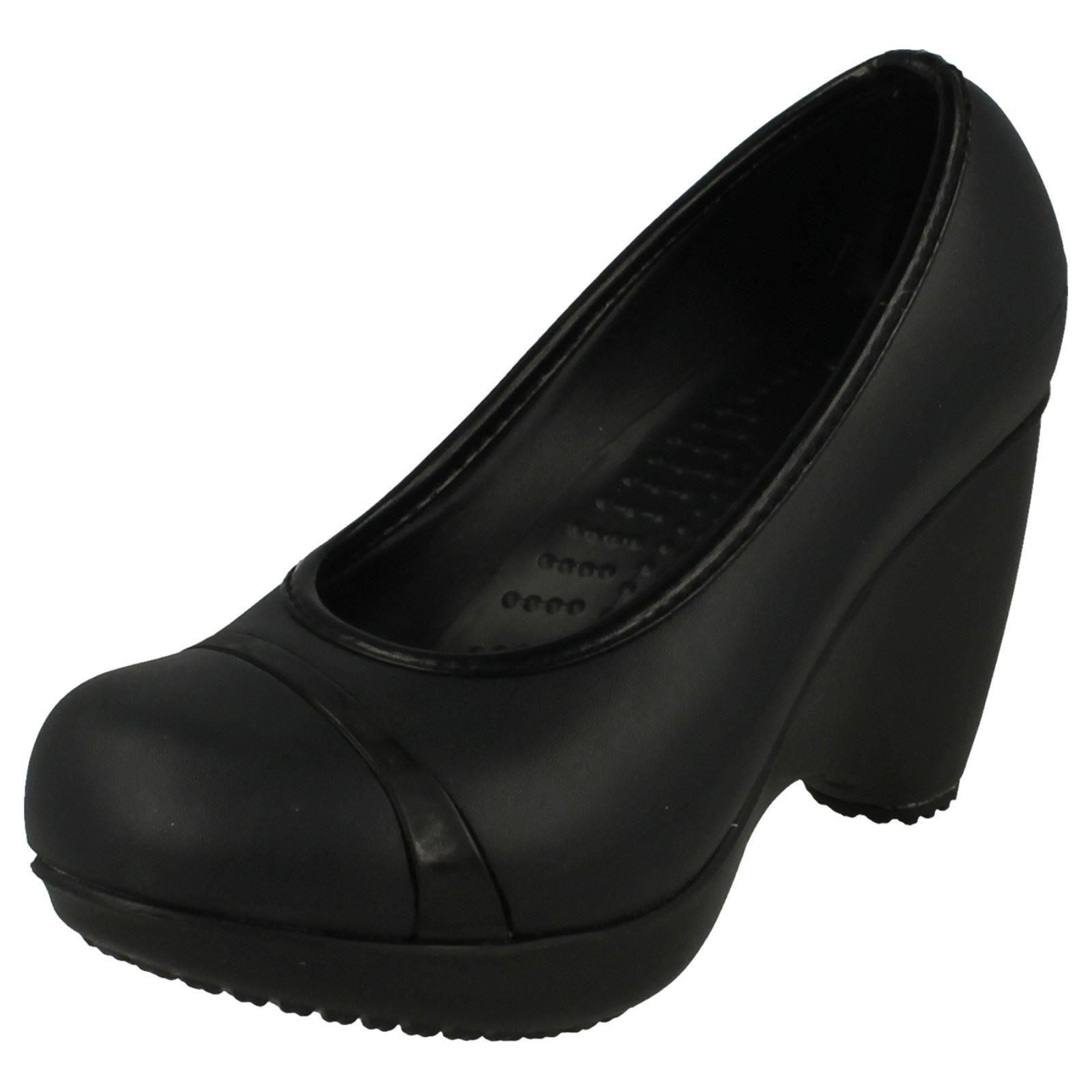 Croc Slip On Shoes For Women