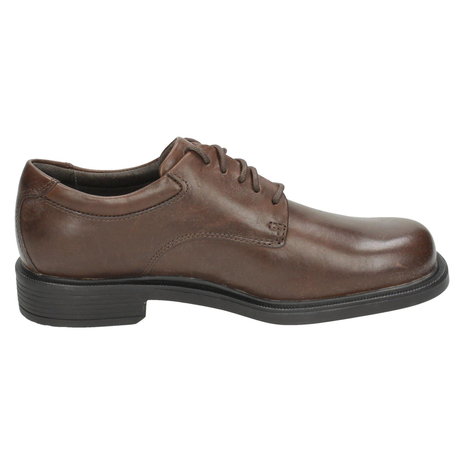 mens rockport casual lace up shoes apm2031c ebay