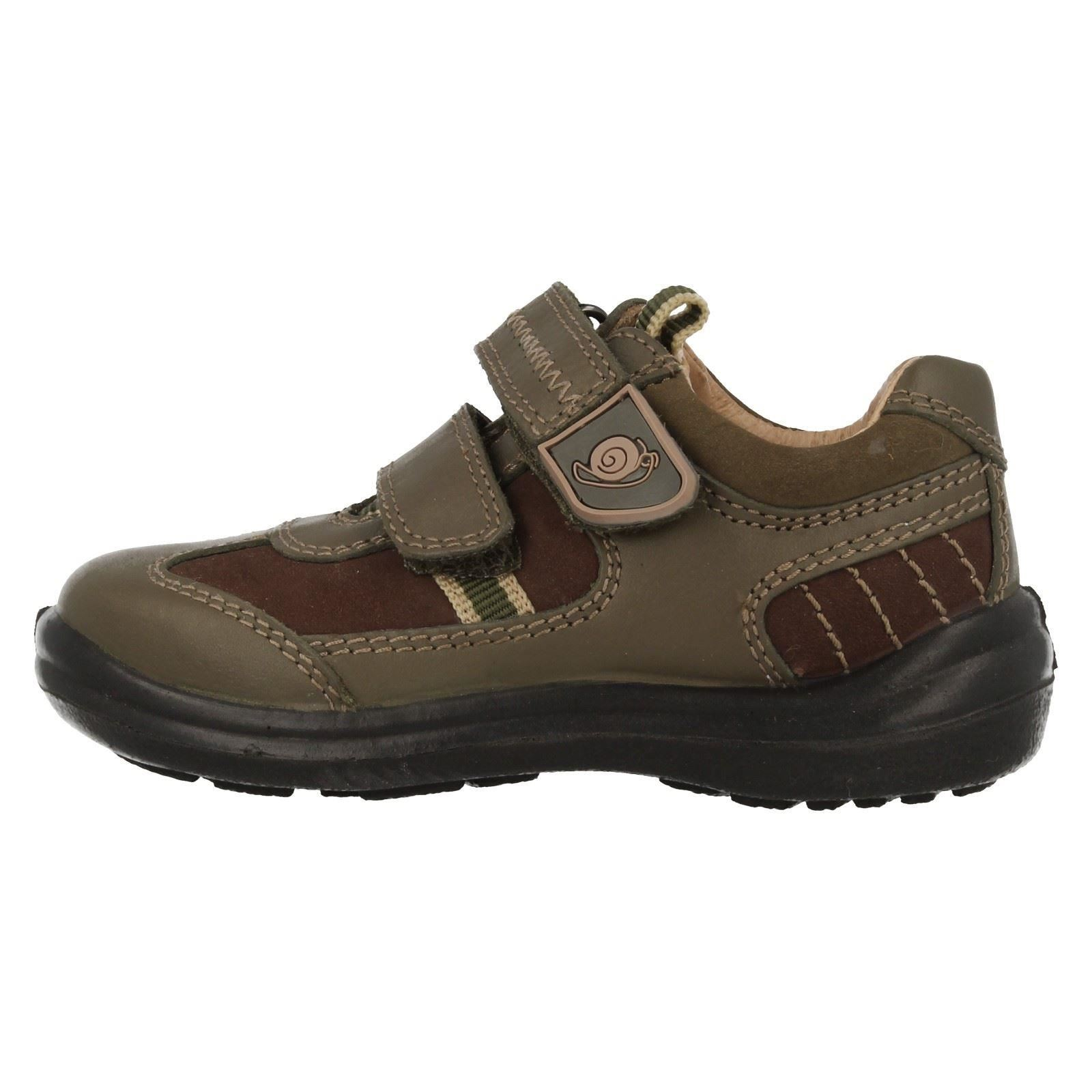 Buy low price, high quality boys shoes casual with worldwide shipping on forex-2016.ga