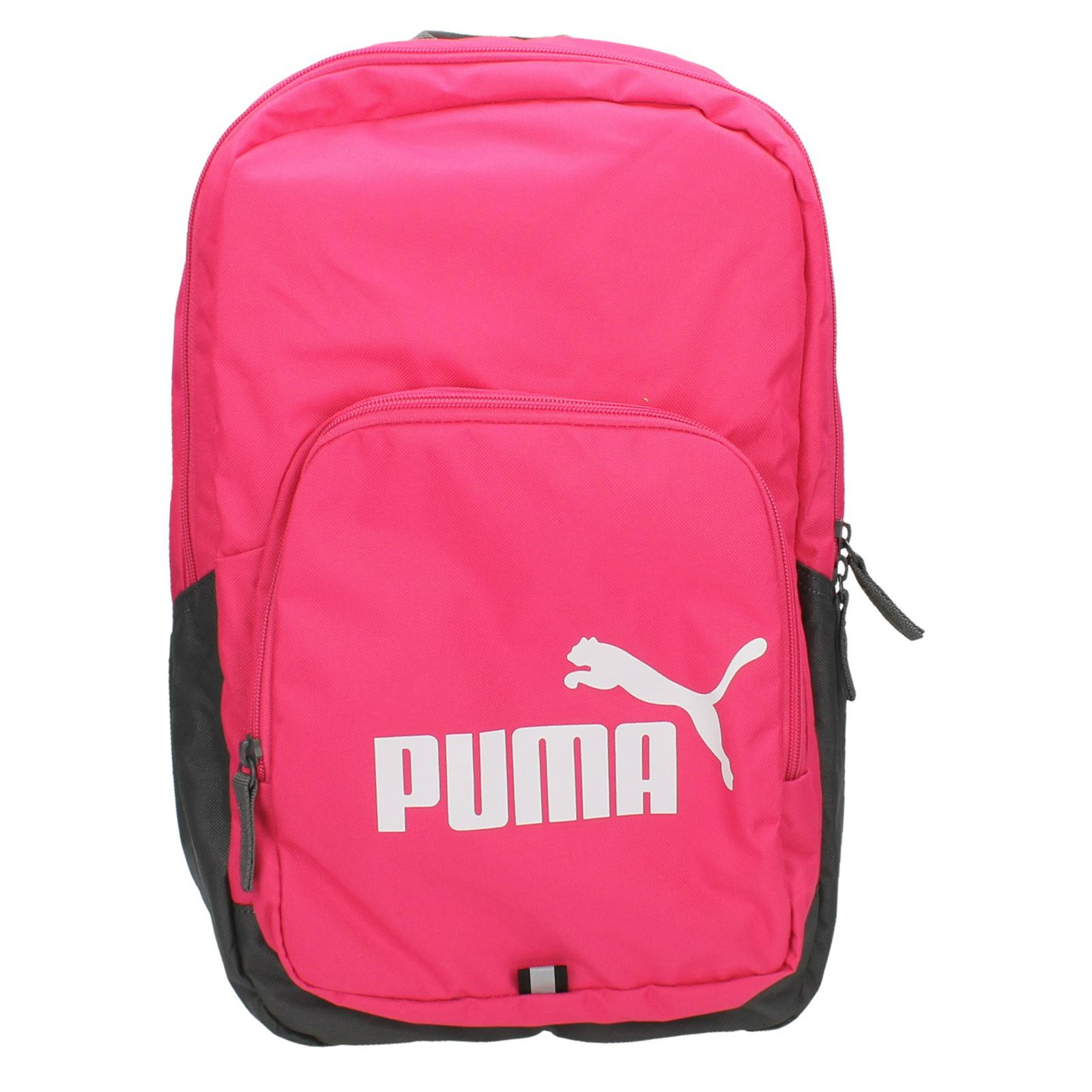girls puma school bags phase ebay