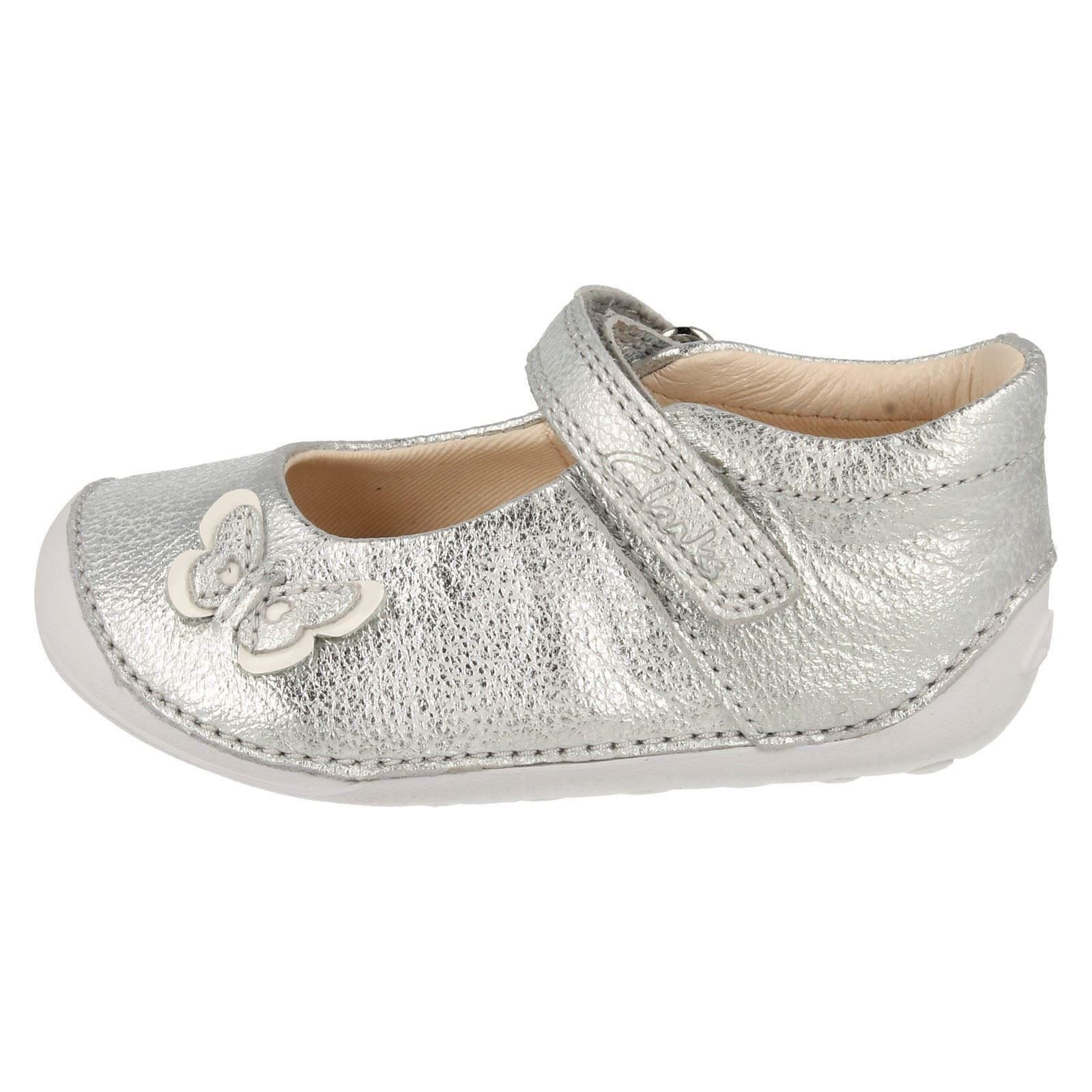 Find great deals on eBay for girls first step shoes. Shop with confidence.