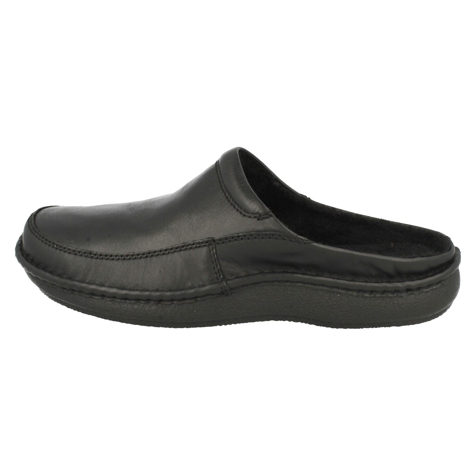 Buy Clarks Shoes Online