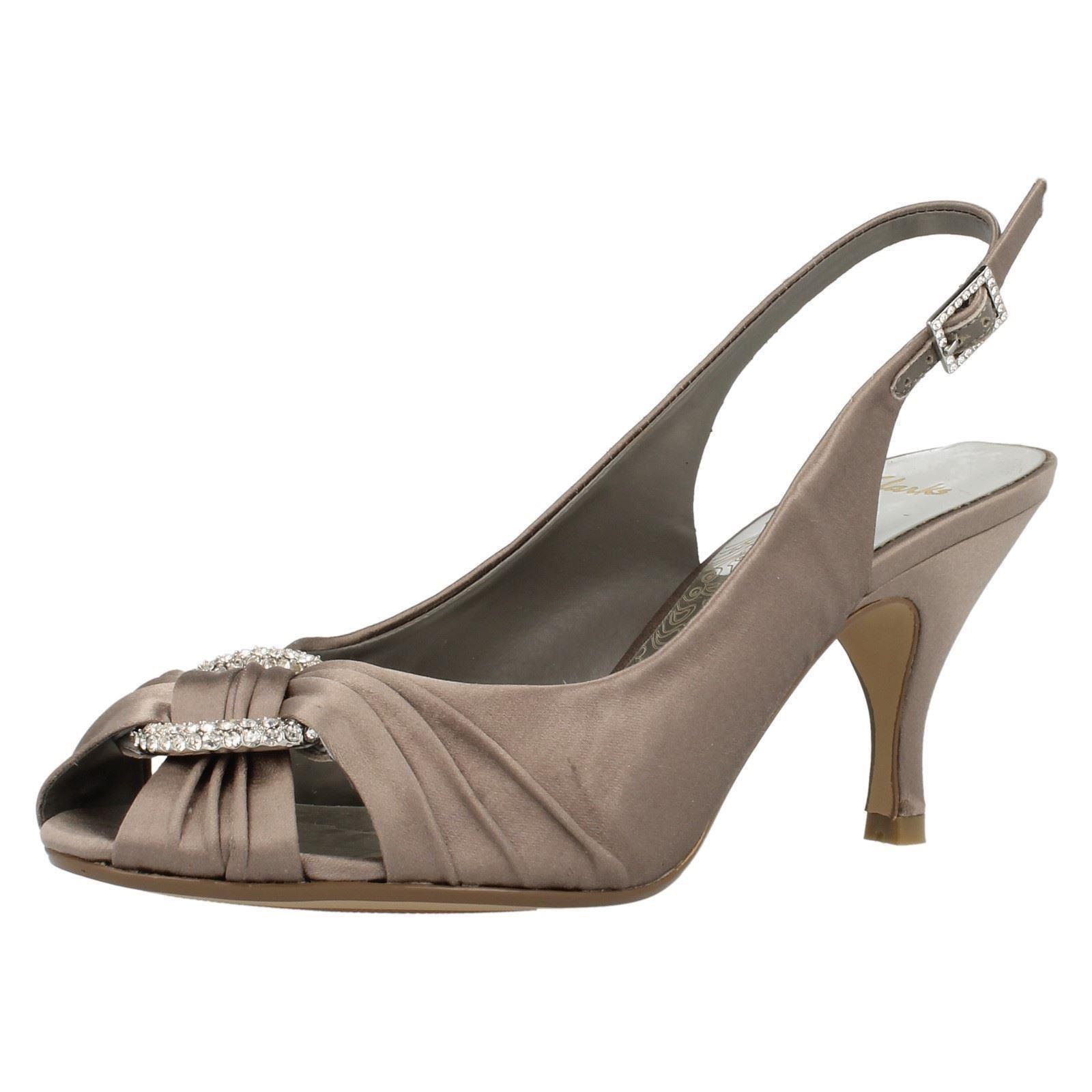 Aerosole Wide Womens Shoes