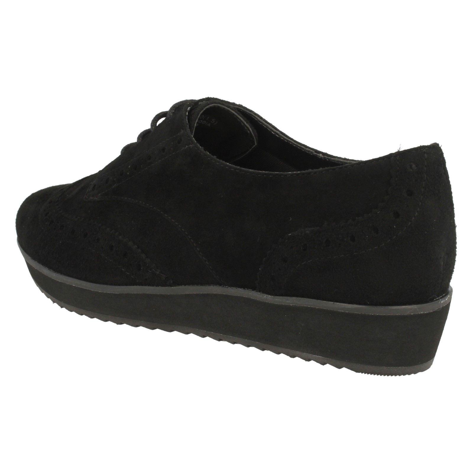 Hotter Shoes Sale Ebay