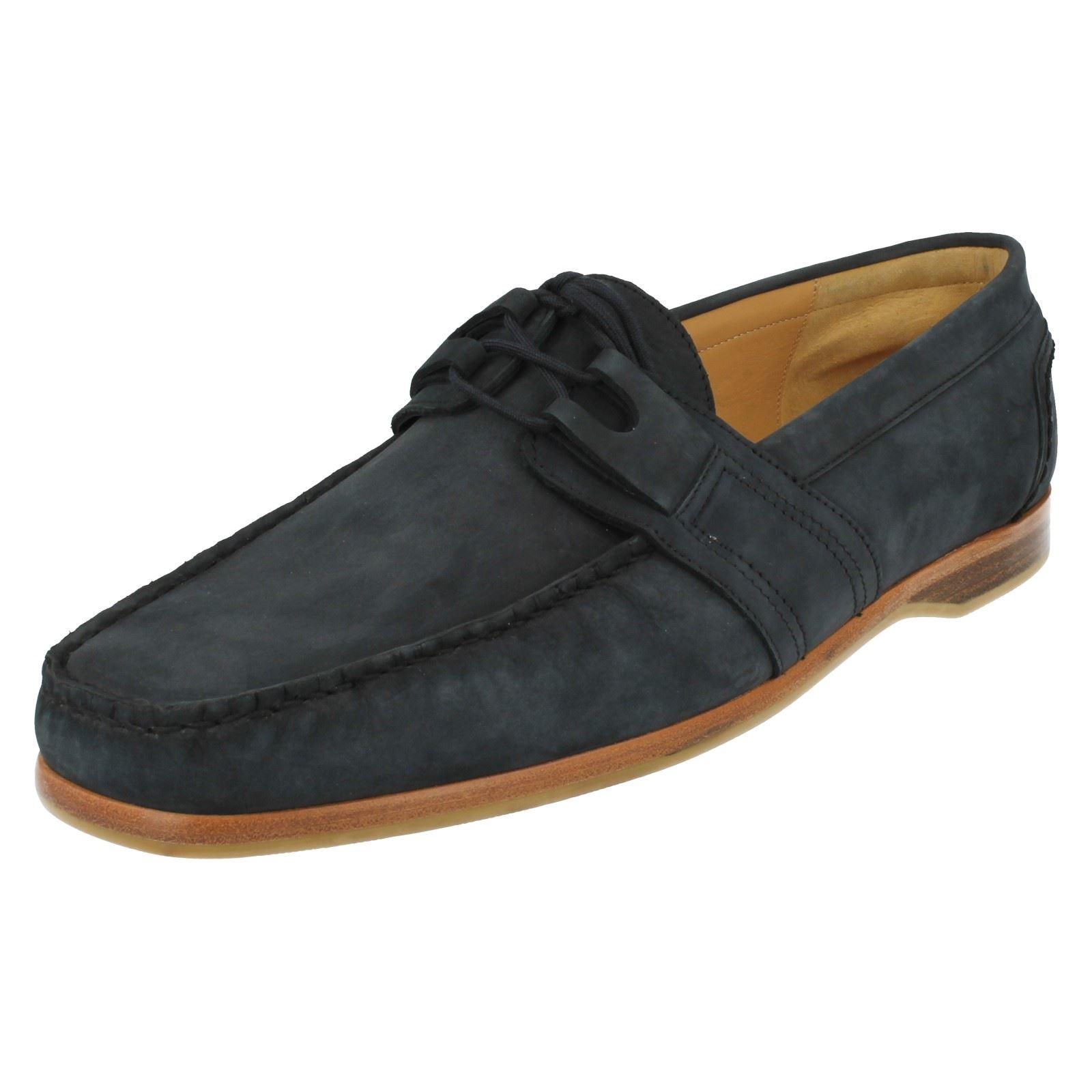 Burgundy Mens Shoes Swansea
