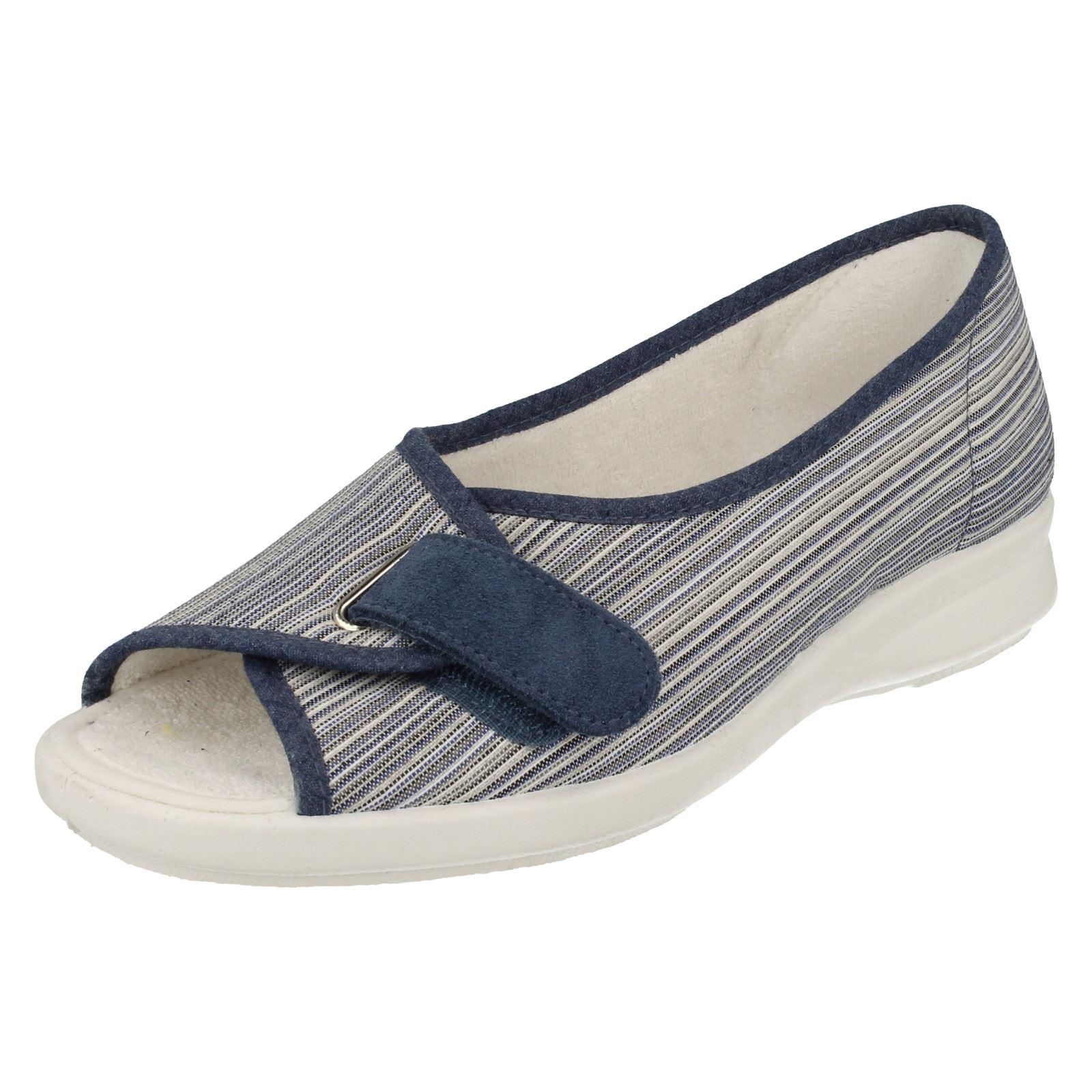 easy b canvas shoes ebay
