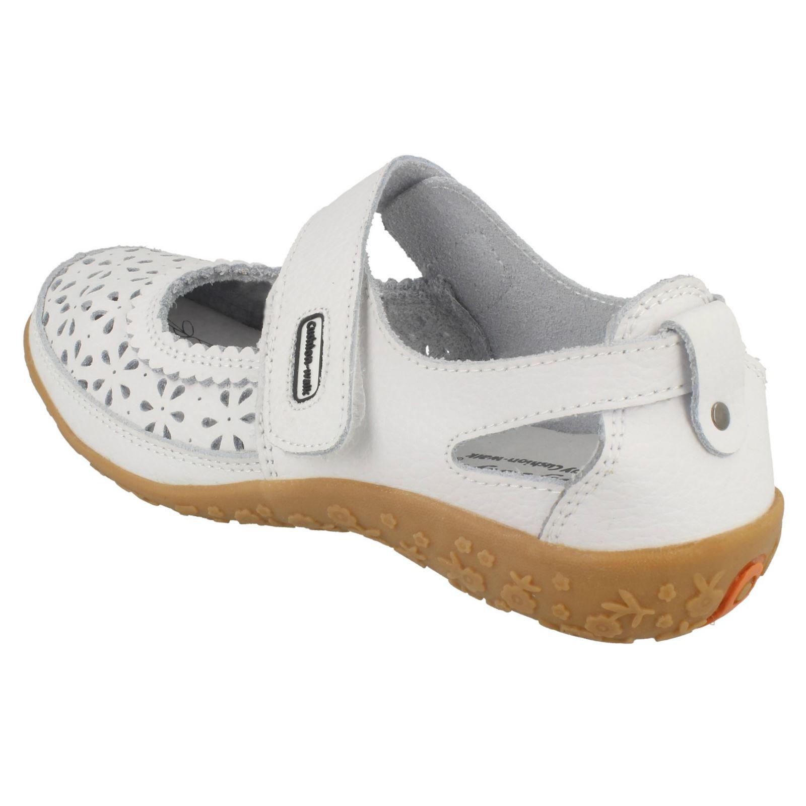 lifestyle by cushion walk casual shoes burnley ebay