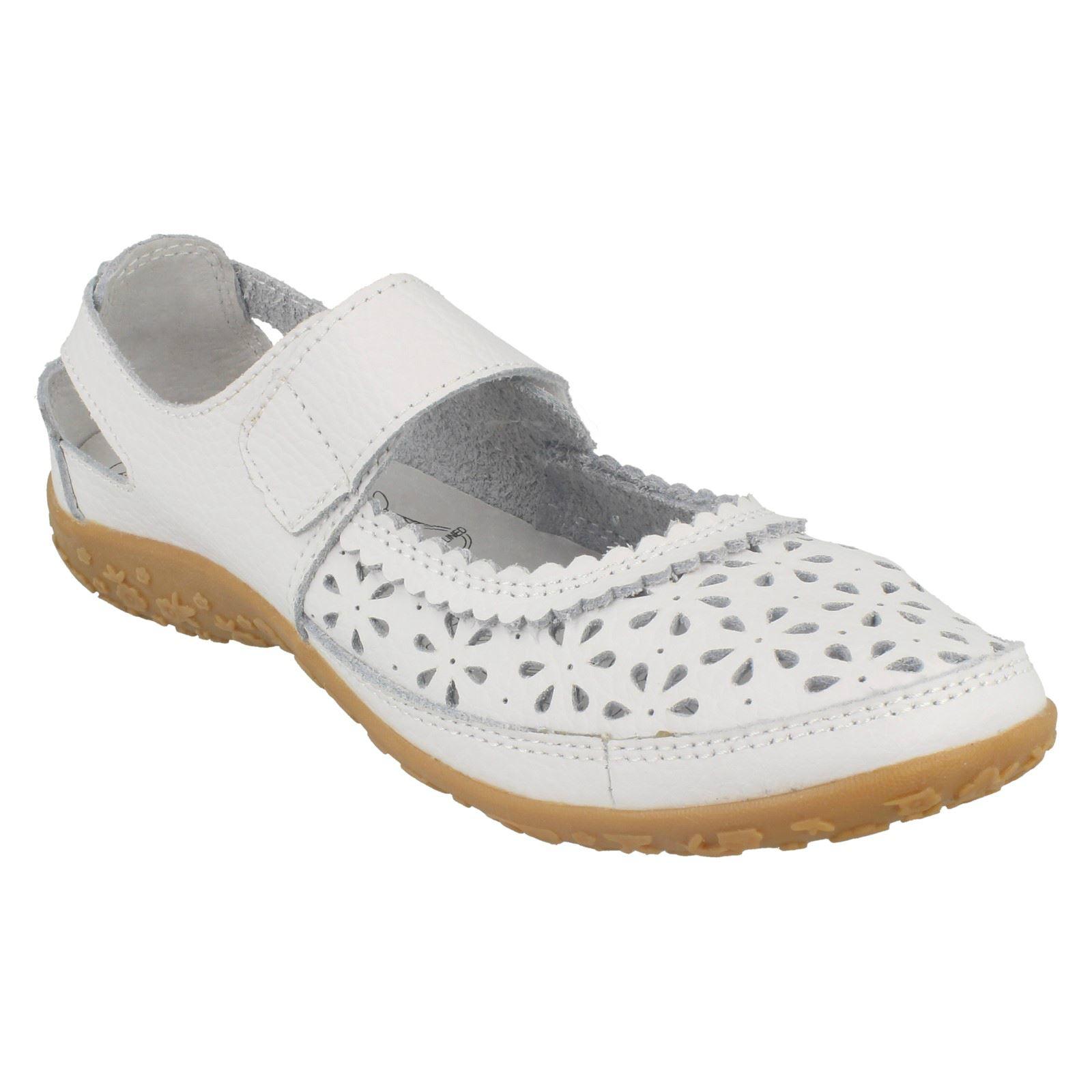 lifestyle by cushion walk burnley casual shoes ebay