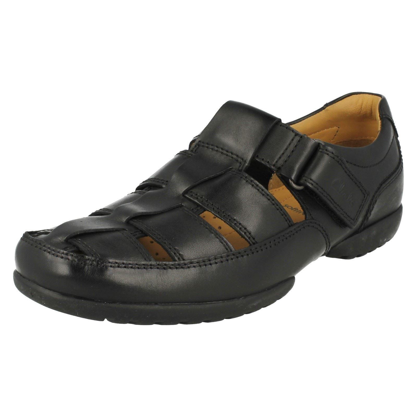 Black sandals debenhams - Picture 2 Of 19