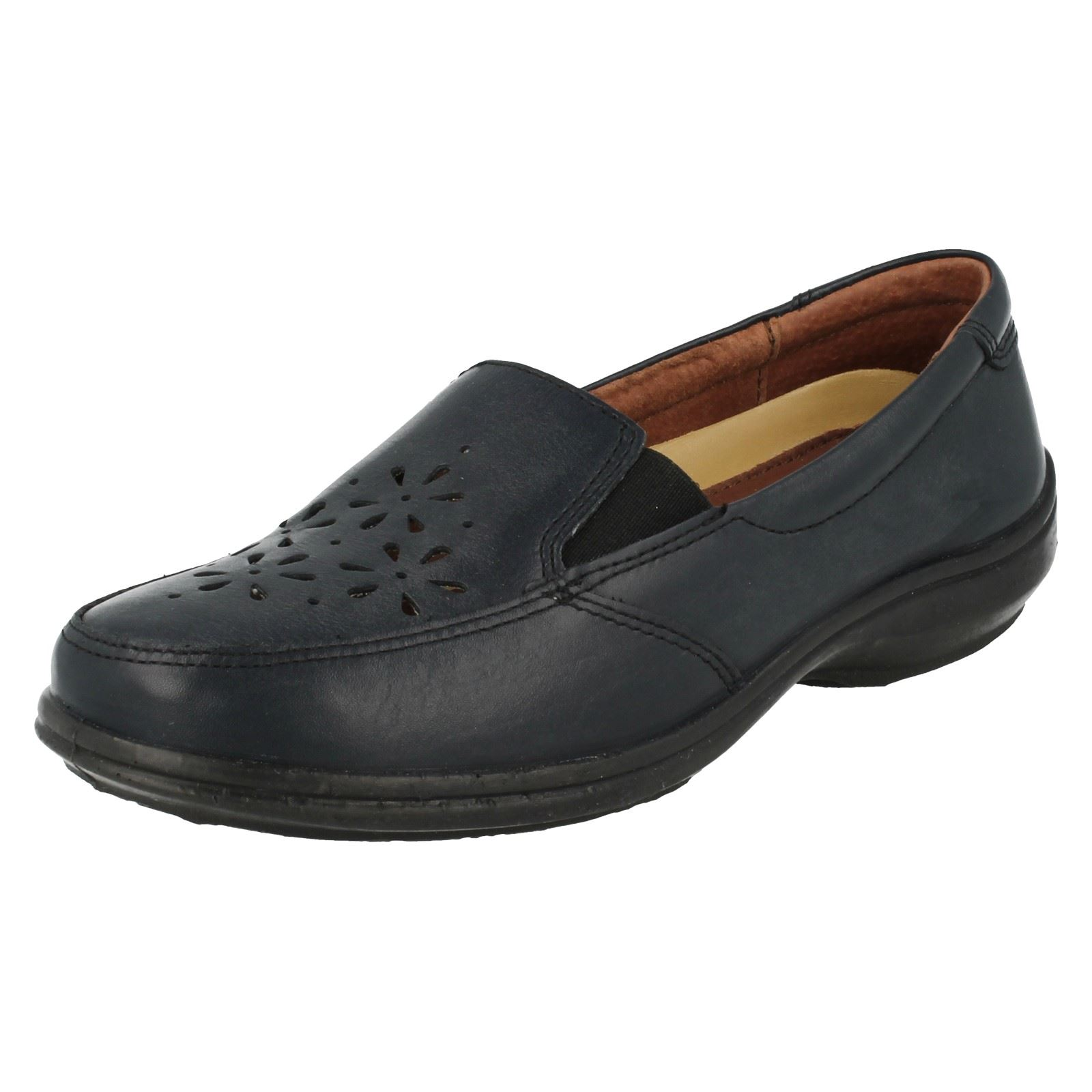 easy b wide fitting shoes temple ebay