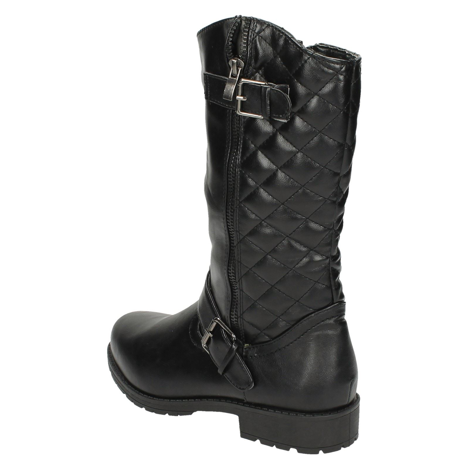 Shop trend-right boots and booties for women at Nine West in a wide collection of sizes and styles from riding boots to over-the-knee boots. Free Shipping available.