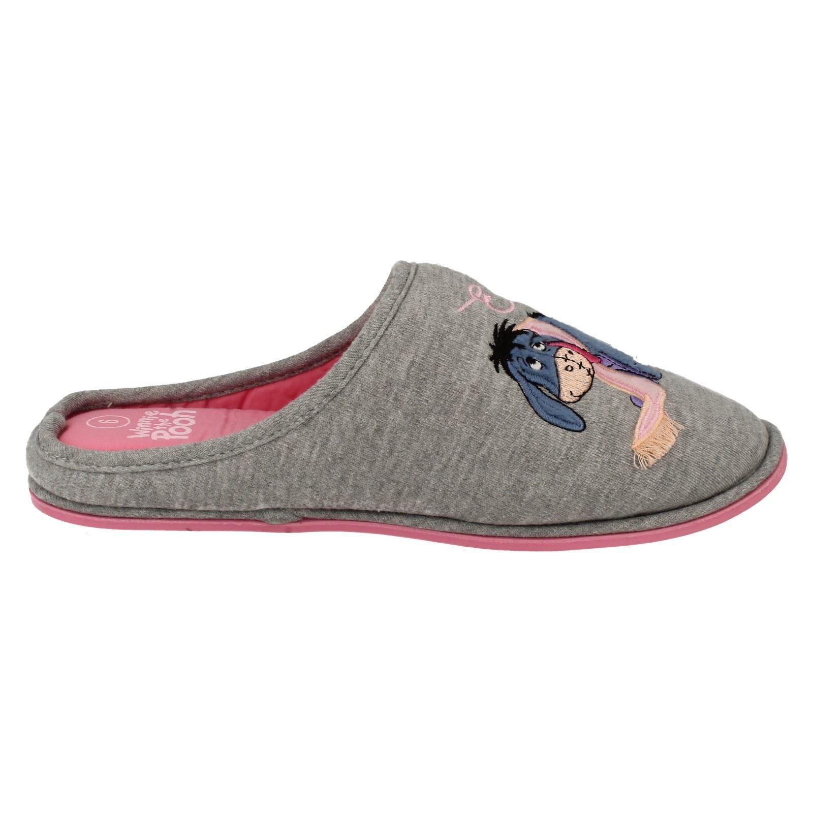 Ladies Mule Shoes Uk