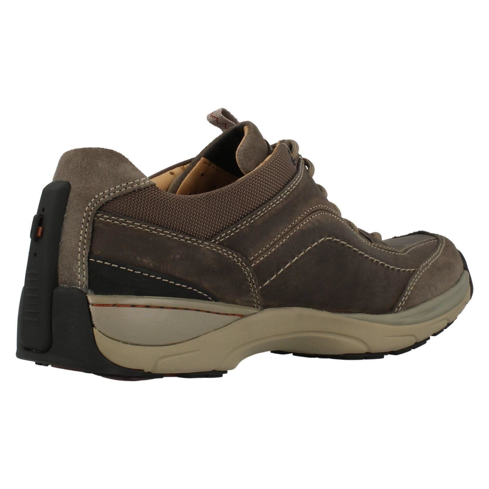 Clarks Air Shoes India