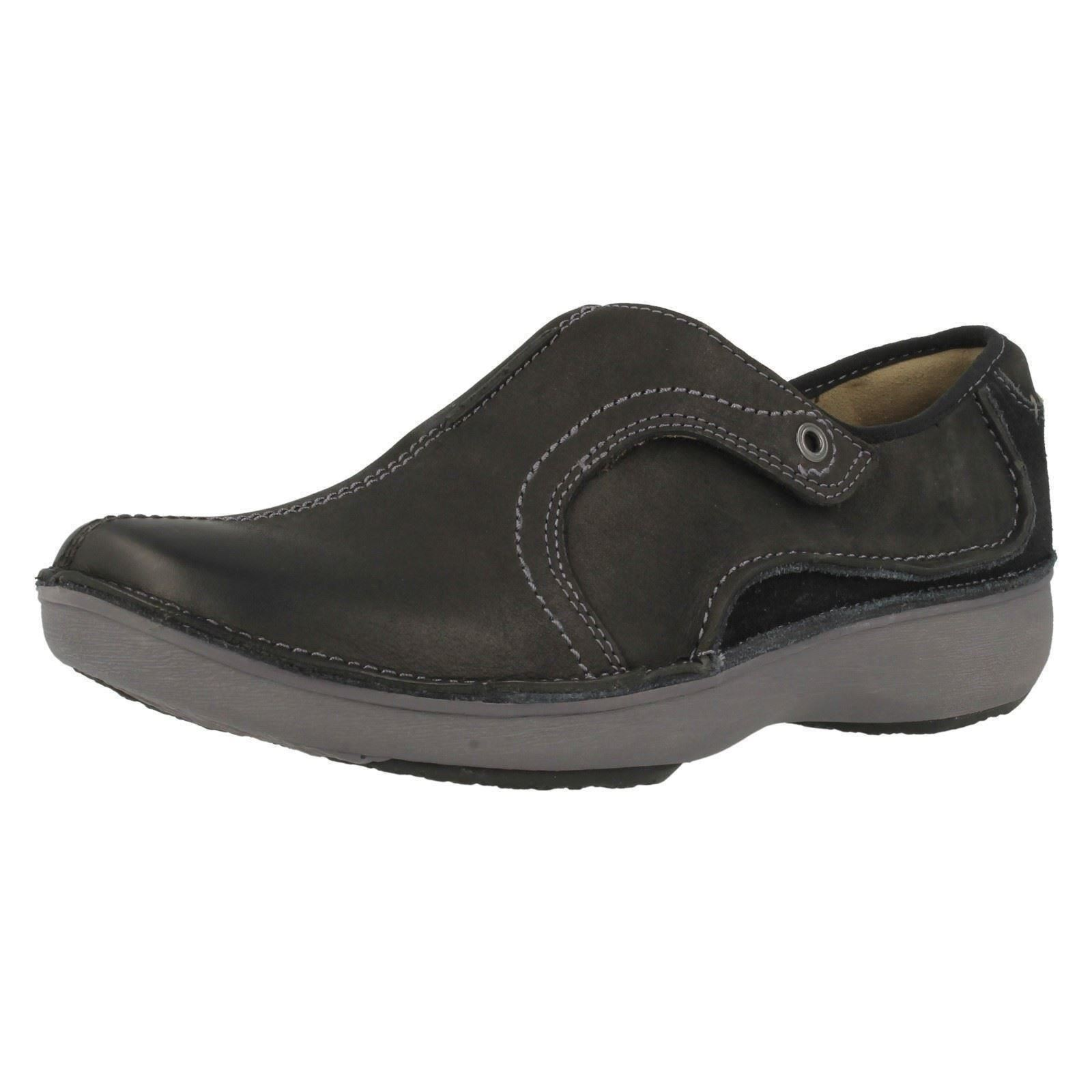 Ladies Wave Walk Shoes Uk