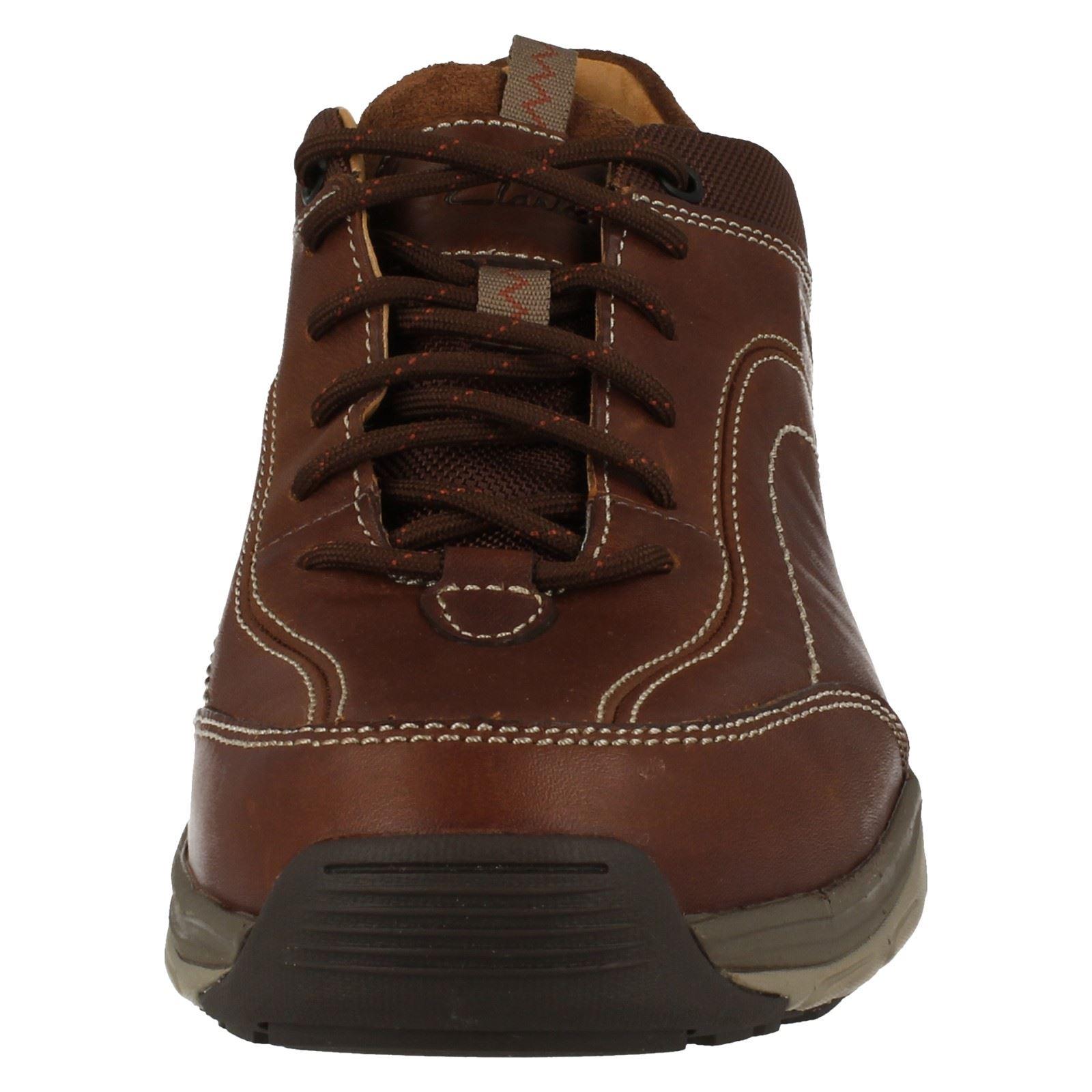 Clarks Active Air Vent Shoes