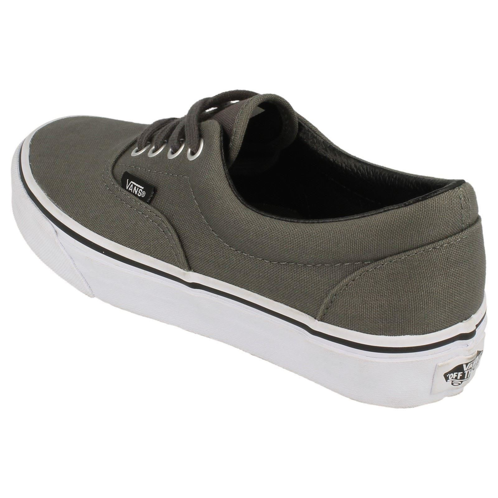 vans off the wall mens shoes