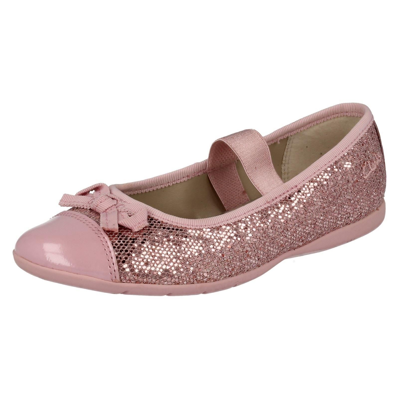 264a280e260d Find girls glitter shoes at ShopStyle. Shop the latest collection of girls glitter  shoes from