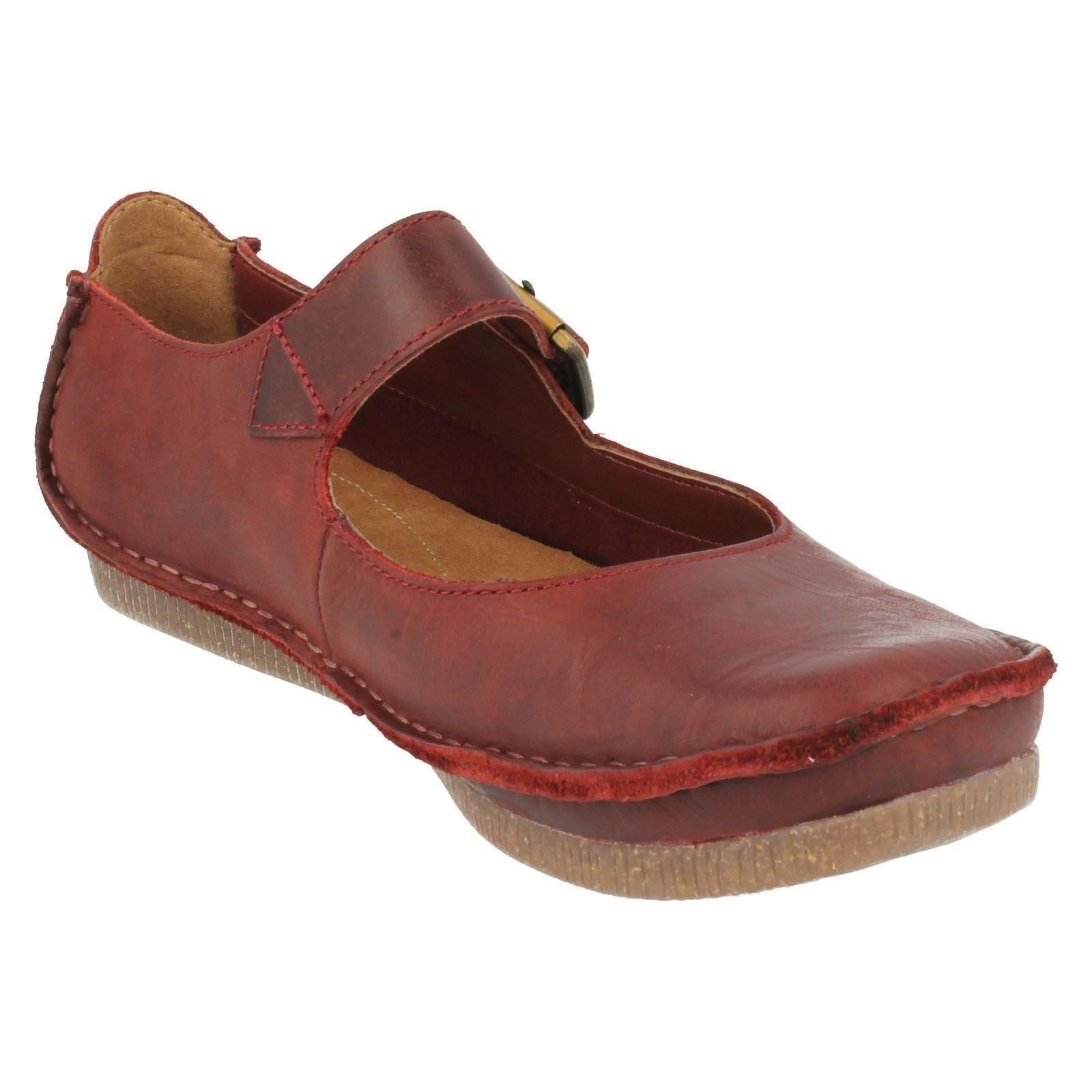 Claerks Women Shoes For Sale   Size