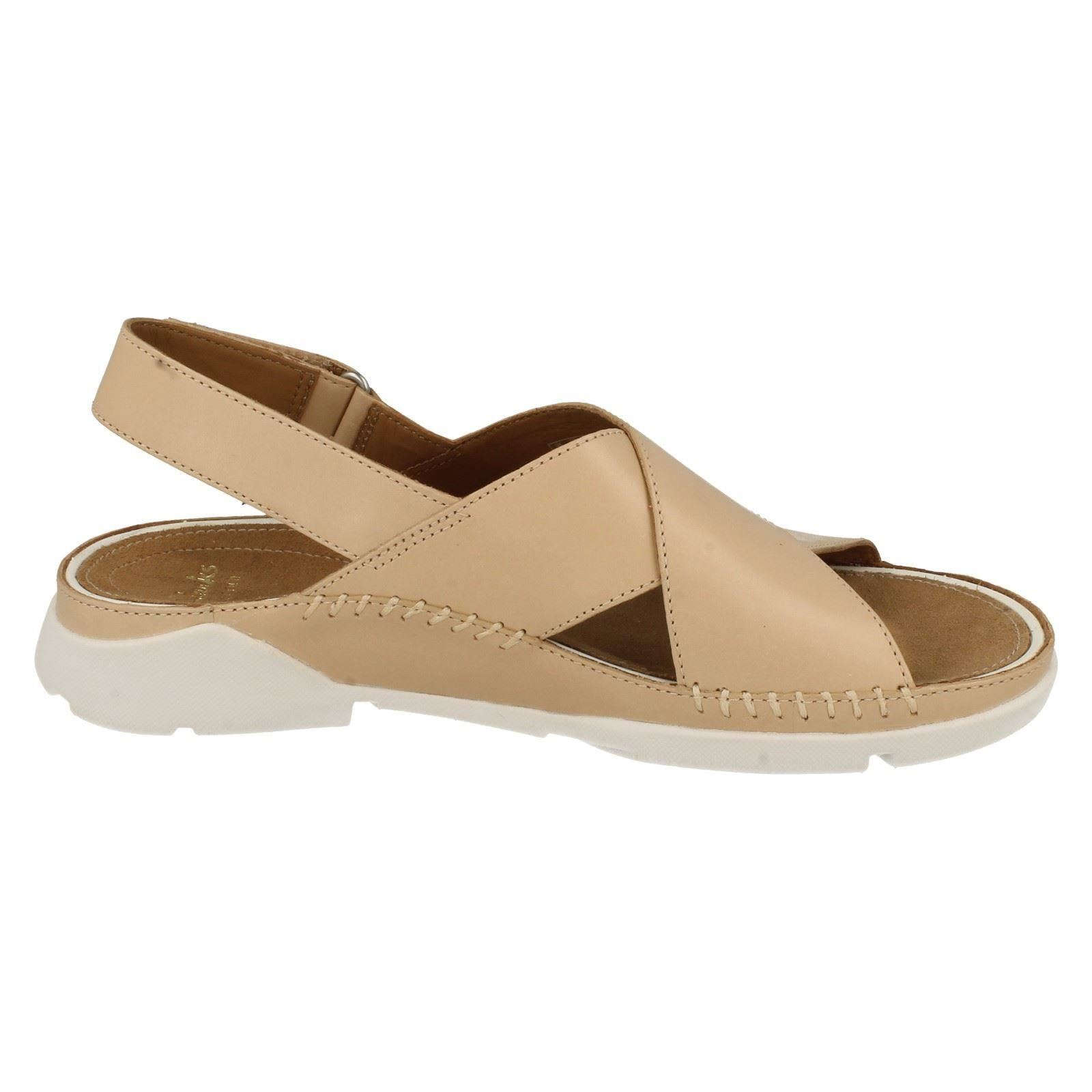 Ladies Tri Shoes