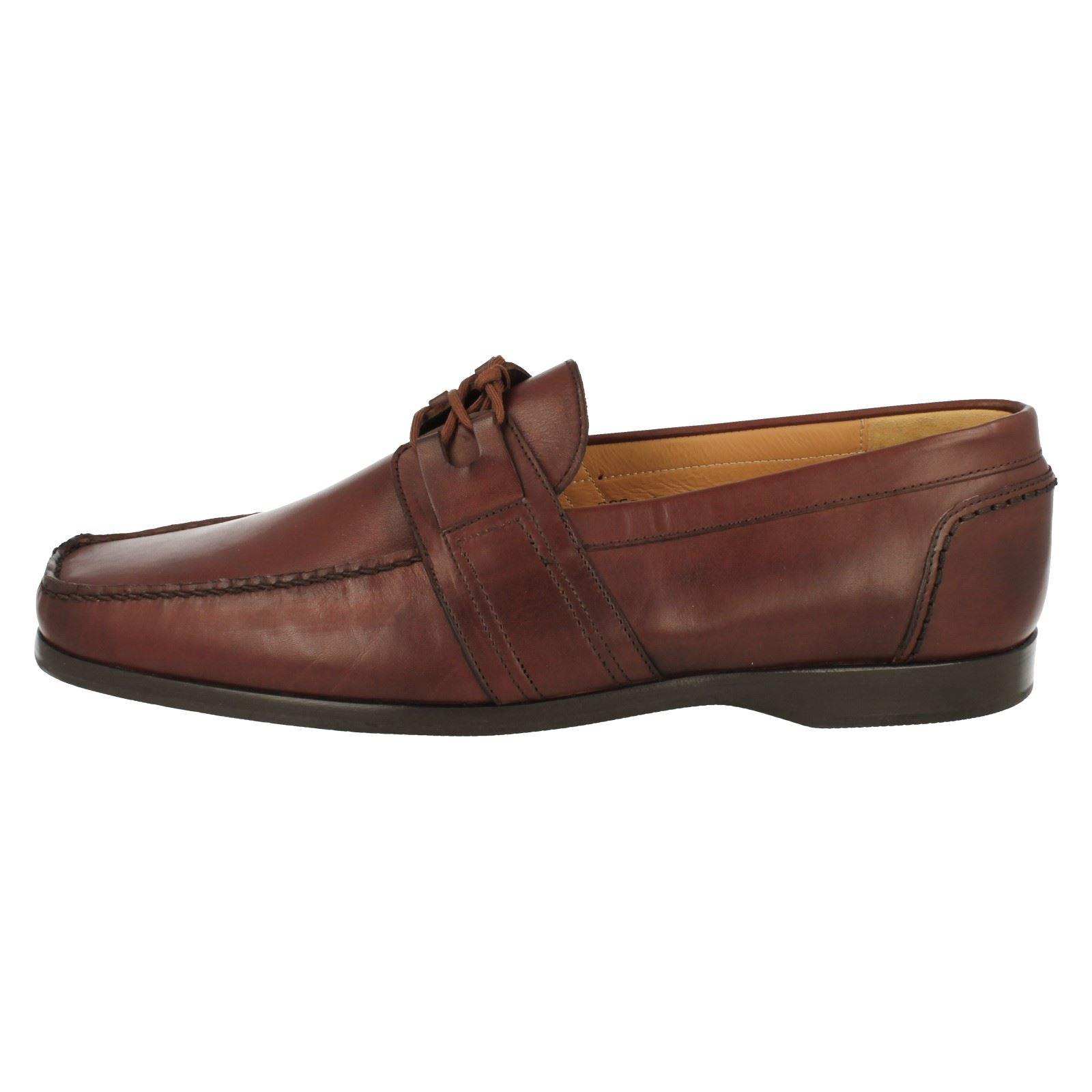 mens grenson moccasin shoes swansea ebay