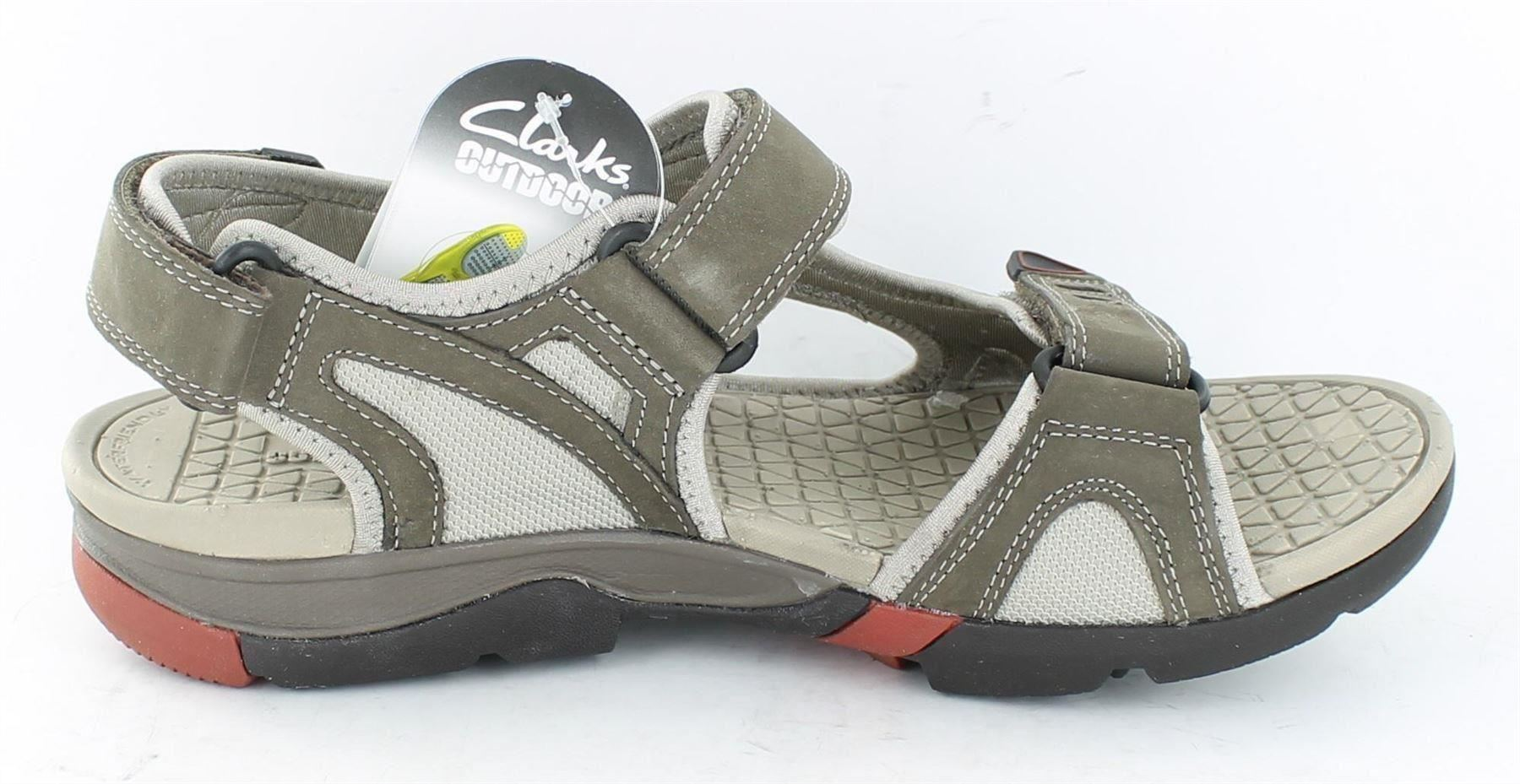 0165ab155c8 clarks wave walk coast sandals