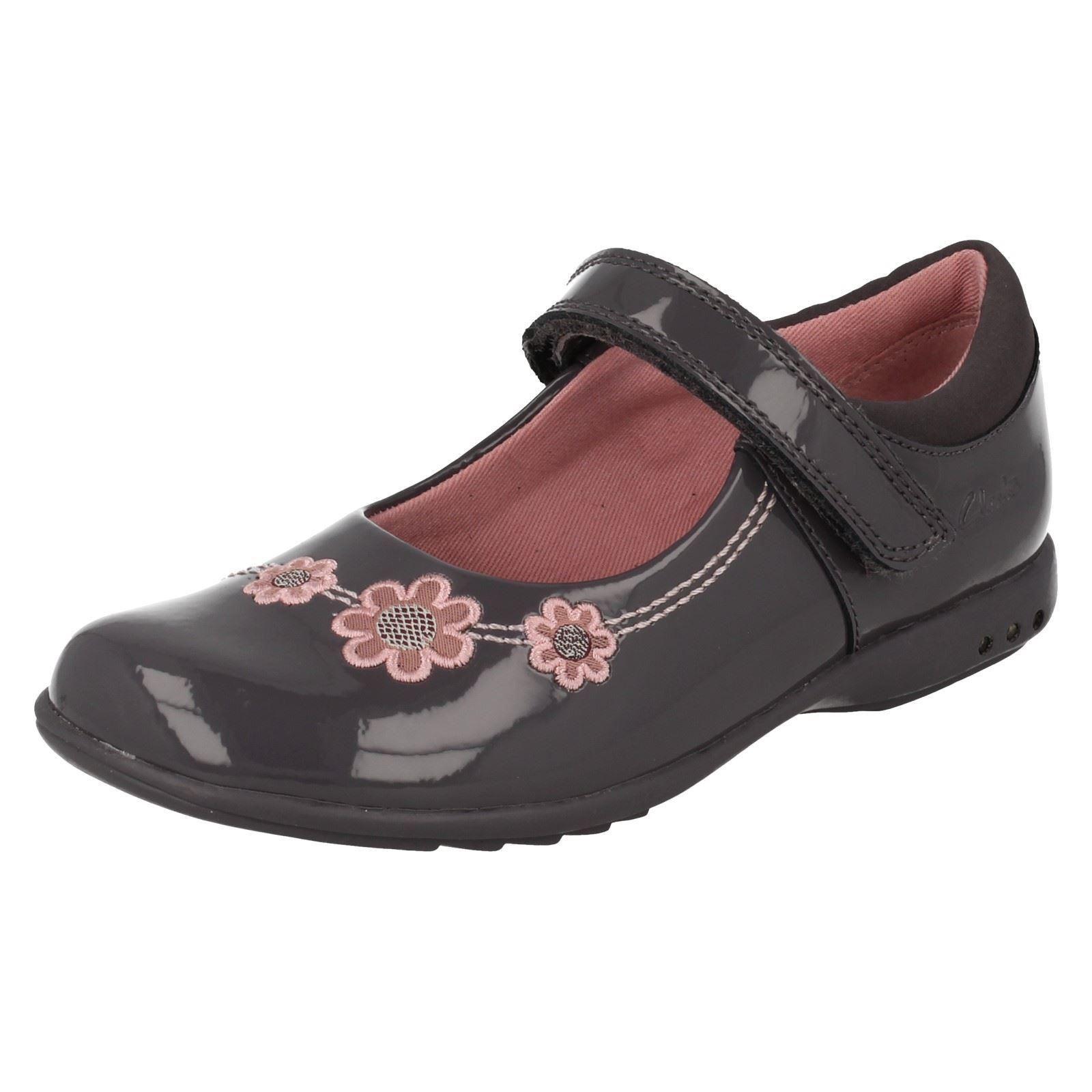 clarks casual wear shoes trixiwhizz ebay