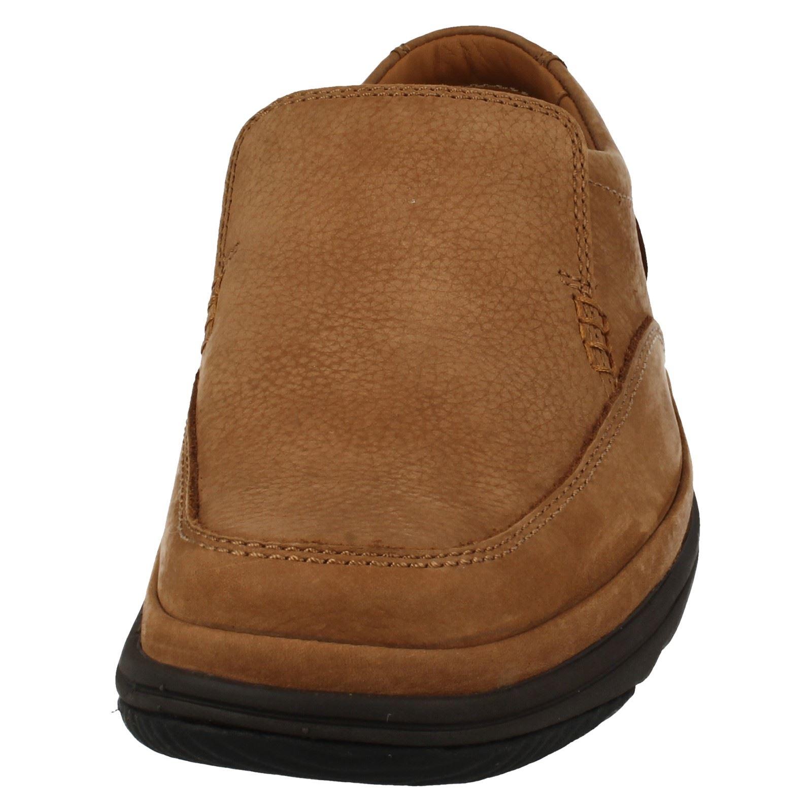 Clarks Shoes Men S  Wide