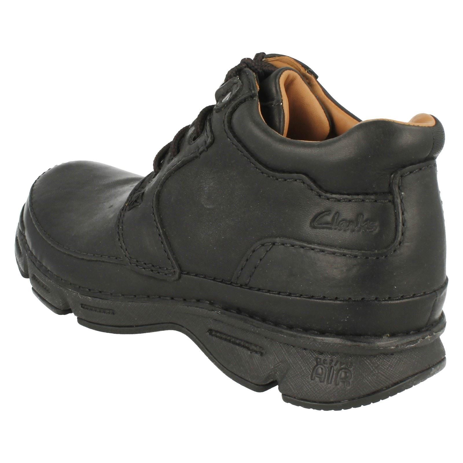 clarks airwalk mens shoes