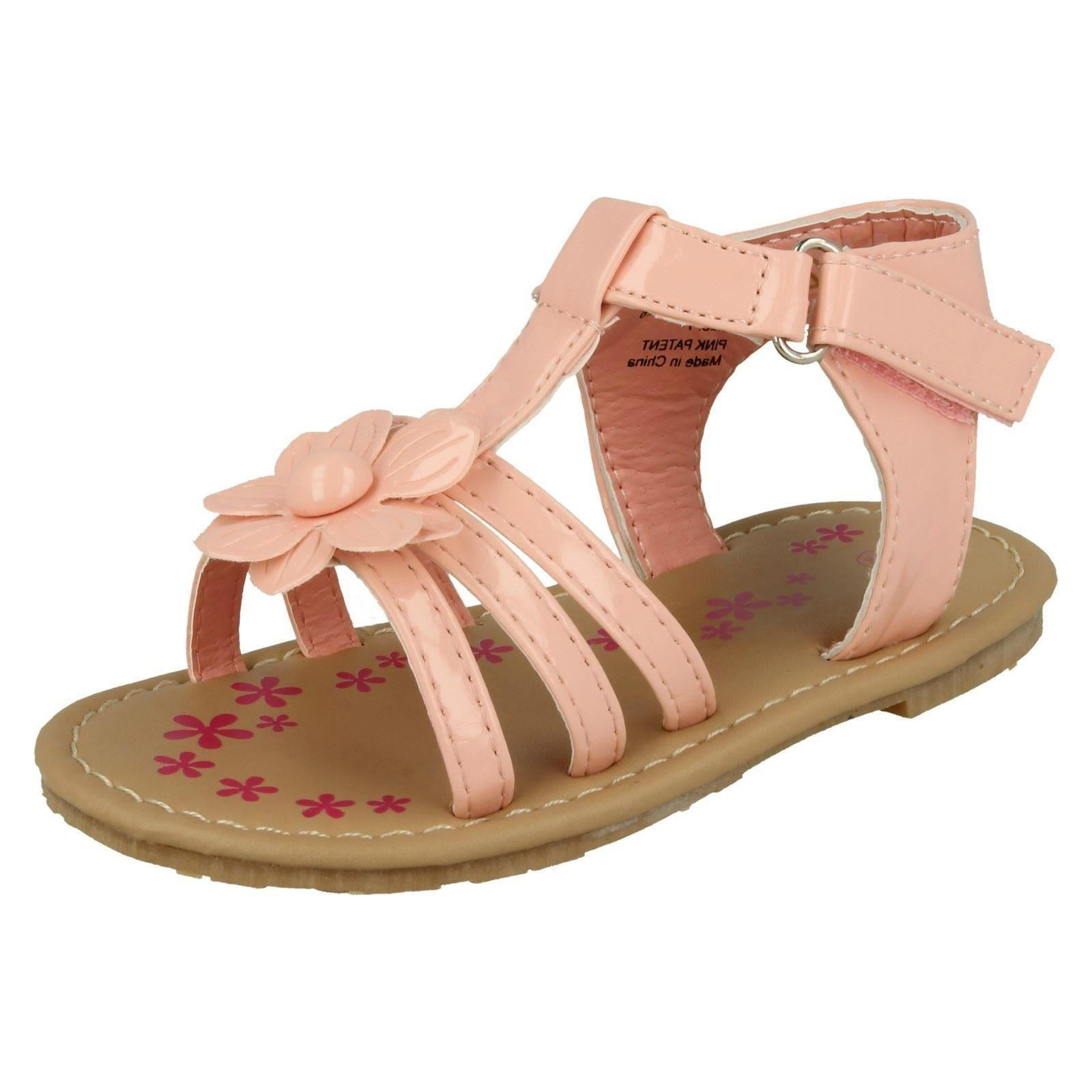 Shop girls shoes, sandles & footwear that inspires and comforts every girl and kid. Everyday Free Shipping.