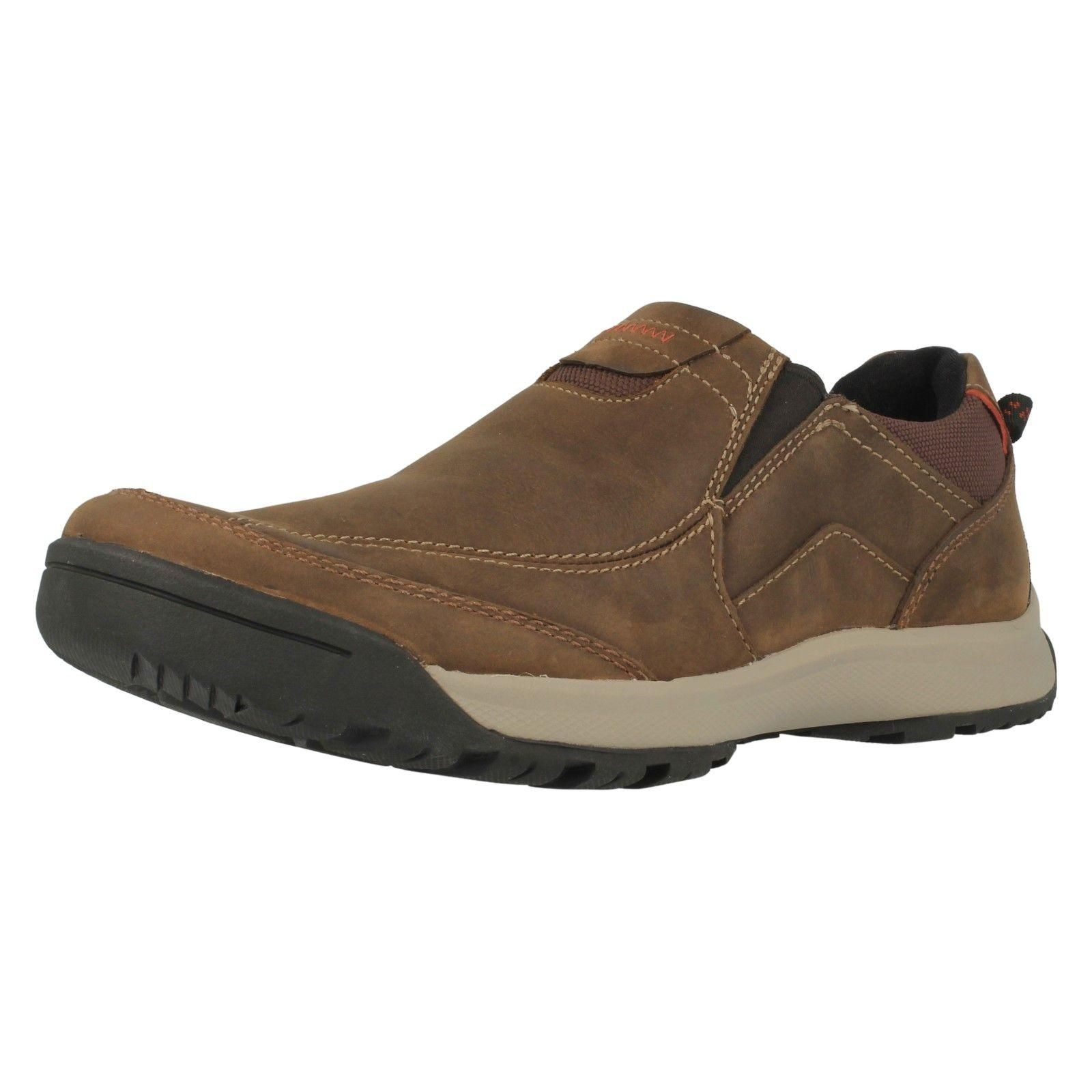 Clarks Shoes Holiday Sale: Save up to 65% off on Clarks Shoes, boots, and sandals for men, women, and kids at the askreservations.ml Clarks Outlet! Over styles available. FREE Shipping and Exchanges, and a % price guarantee.