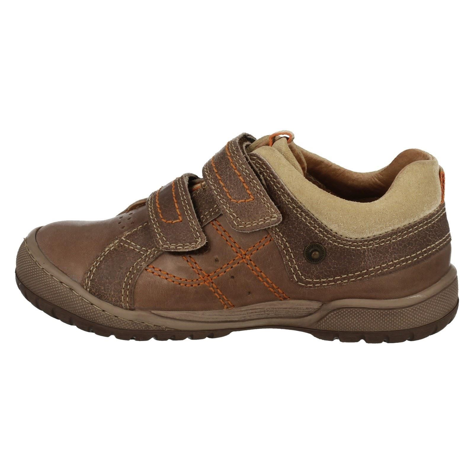 boys startrite casual shoes naples ebay