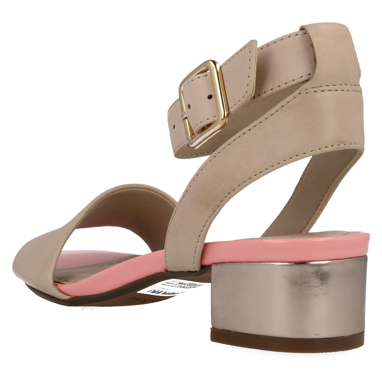 ae3b201a059805 Ladies-Clarks-Sandals-Sharna-Balcony thumbnail 35
