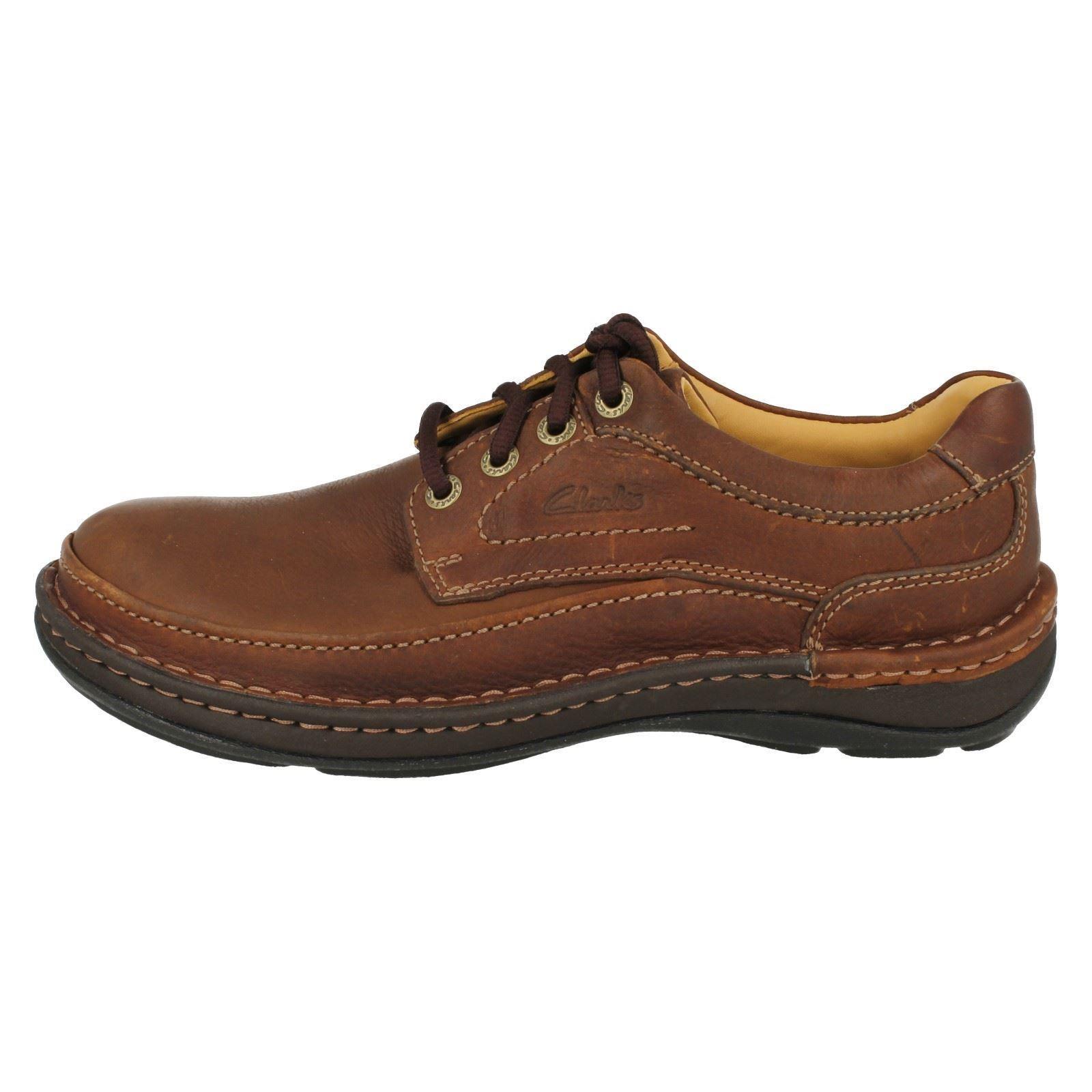 Clark Shoes Mens On Sale