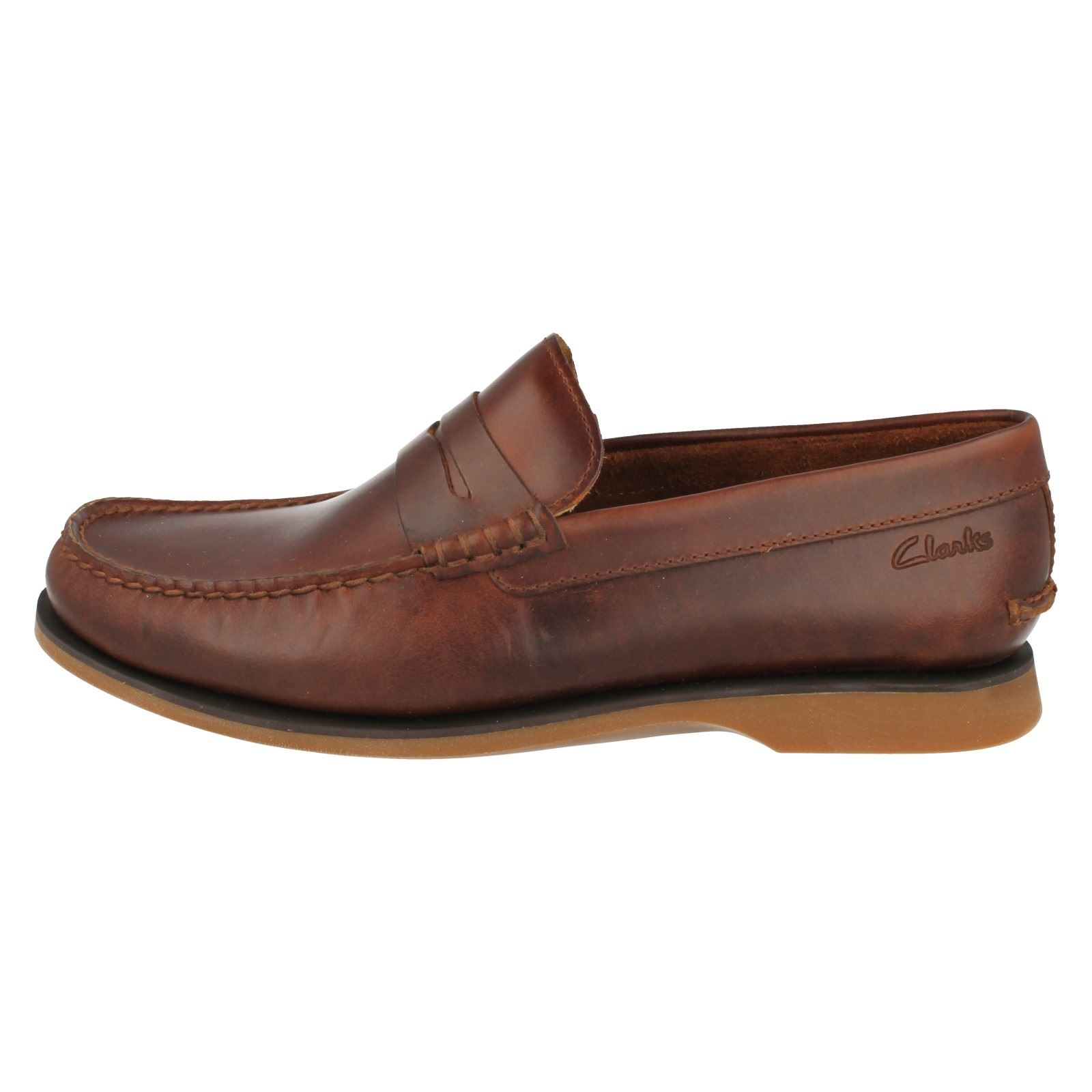 4b1ab6268e0 Anatomic Shoes - Tavares Mens Casual Loafer From Mozimo